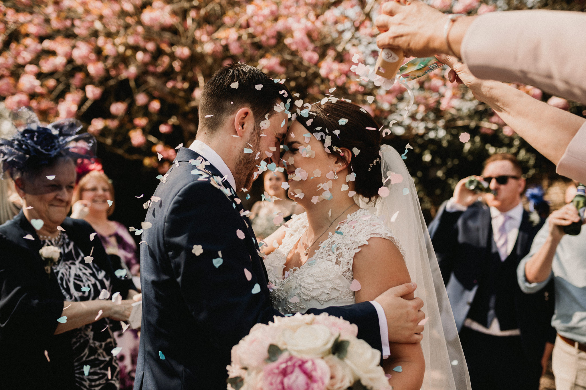 Soughton Hall Wedding Photographer-1056.jpg
