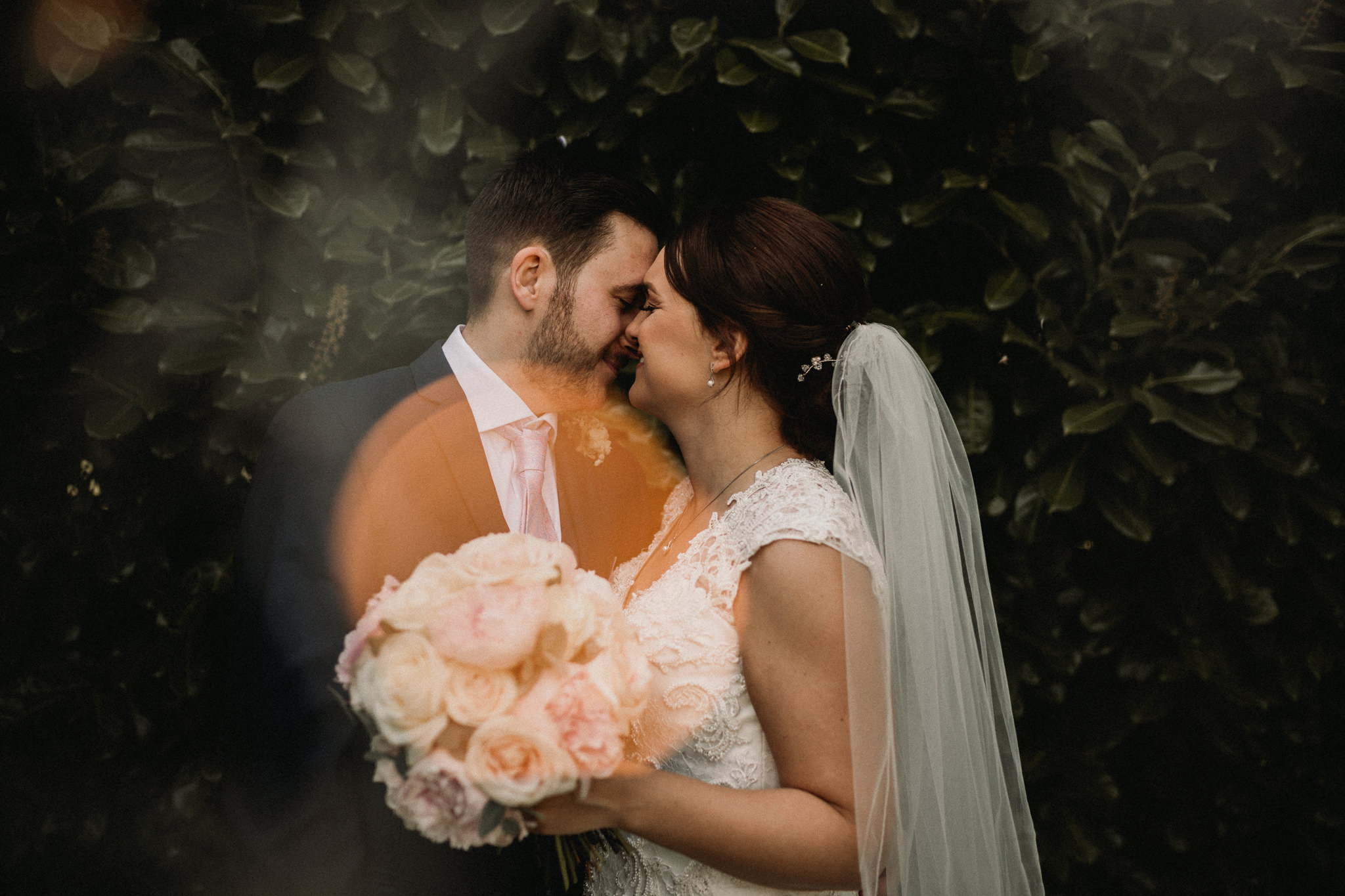 Soughton Hall Wedding Photographer-1517.jpg