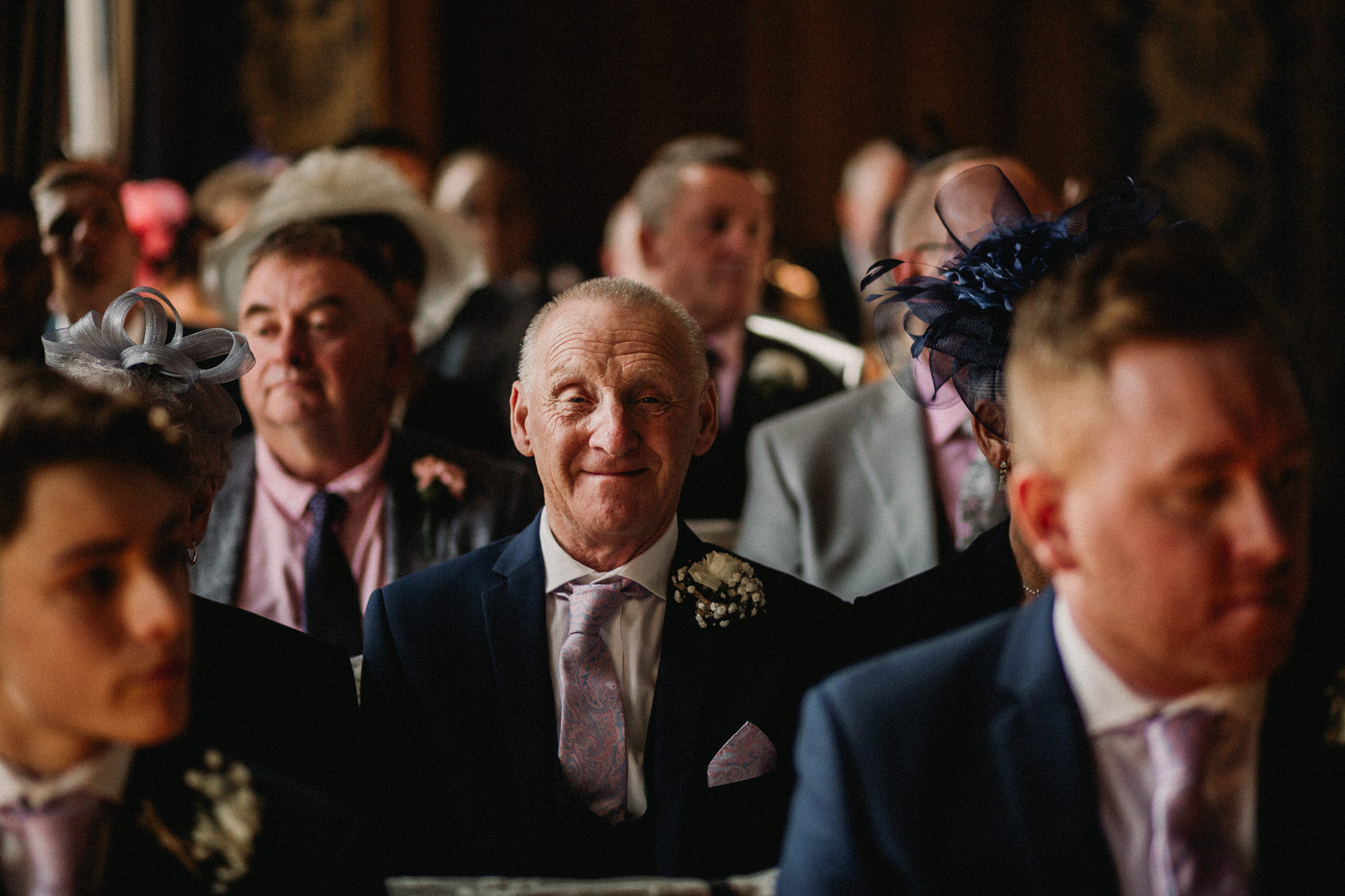 Soughton Hall Wedding Photographer-1534.jpg