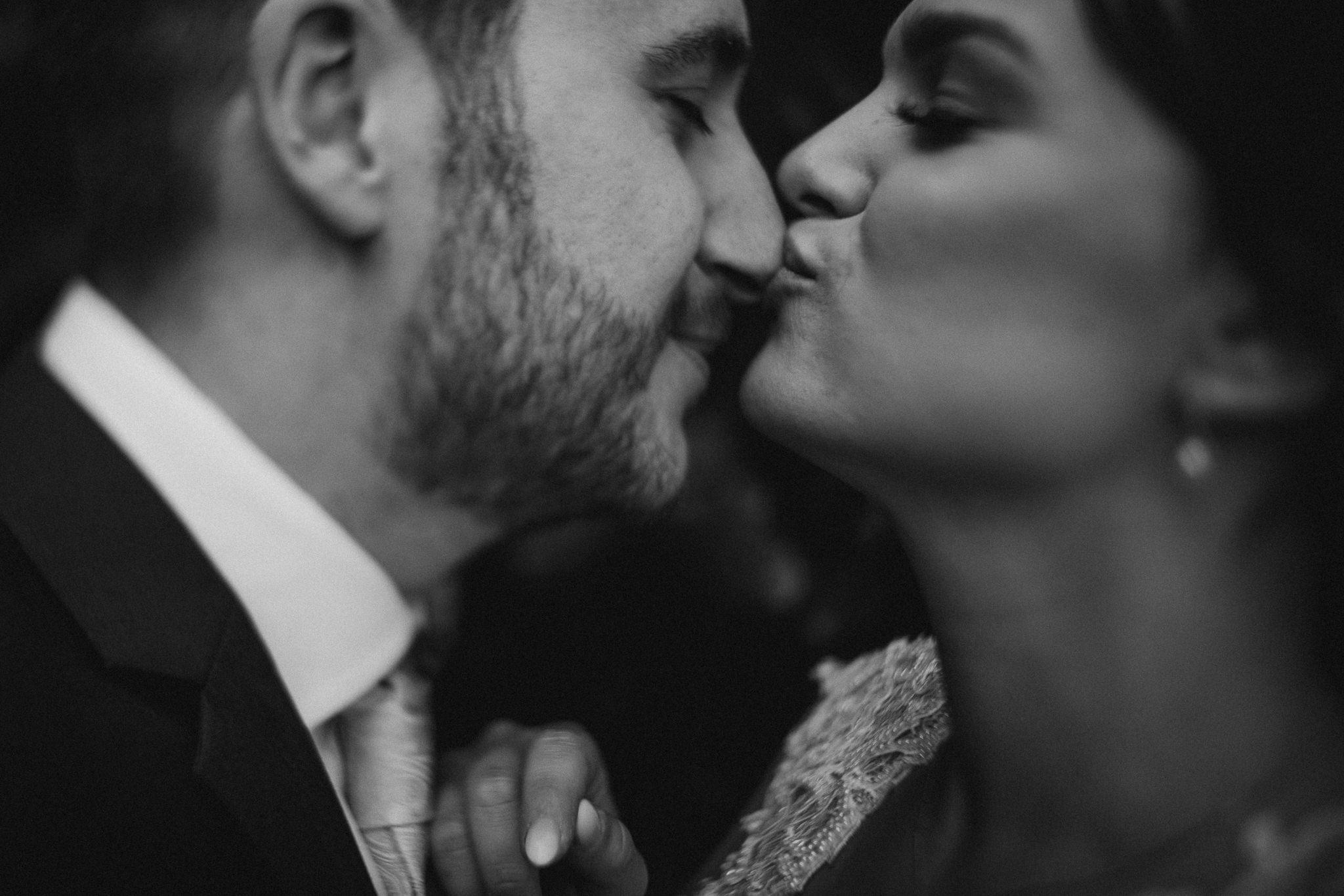 Soughton Hall Wedding Photographer-1537.jpg