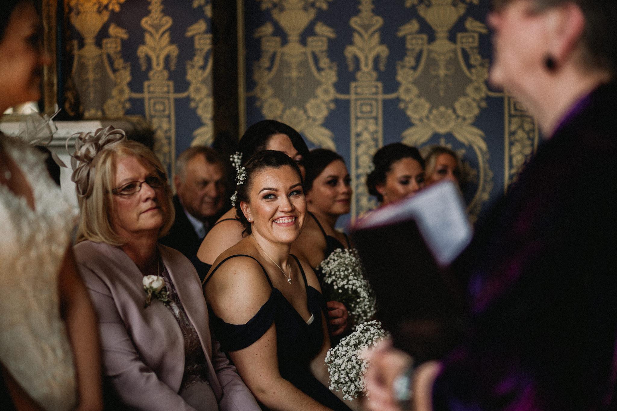 Soughton Hall Wedding Photographer-1560.jpg