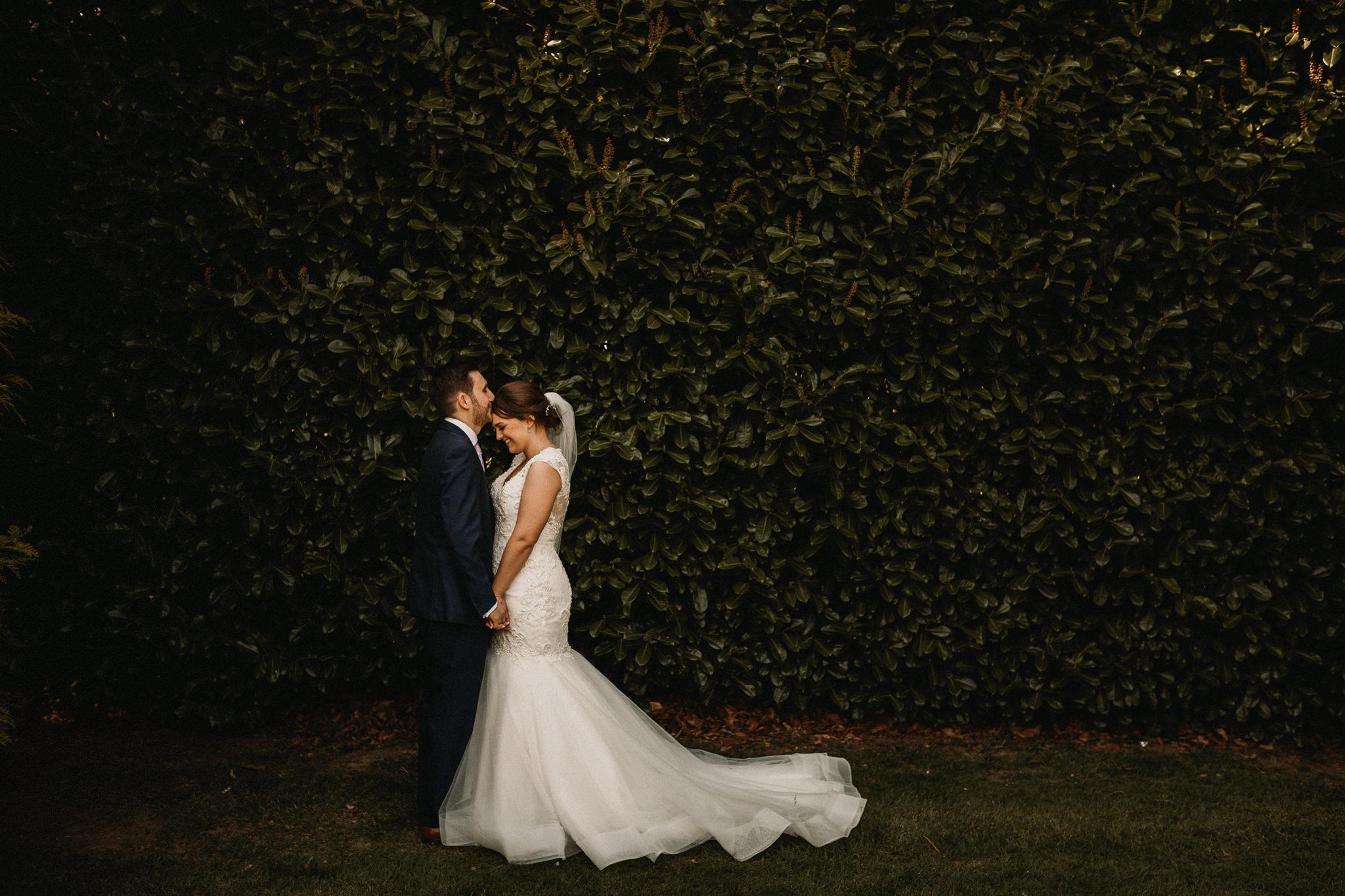 Soughton Hall Wedding Photographer-1588.jpg