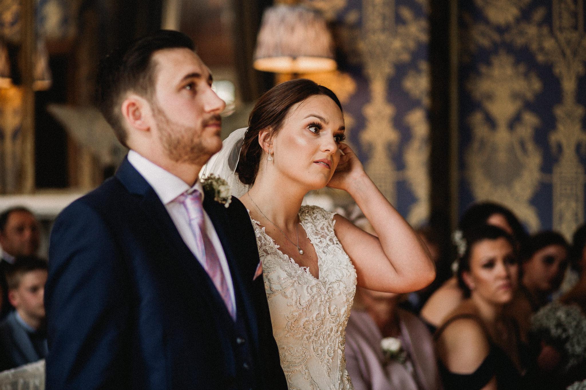Soughton Hall Wedding Photographer-1607.jpg