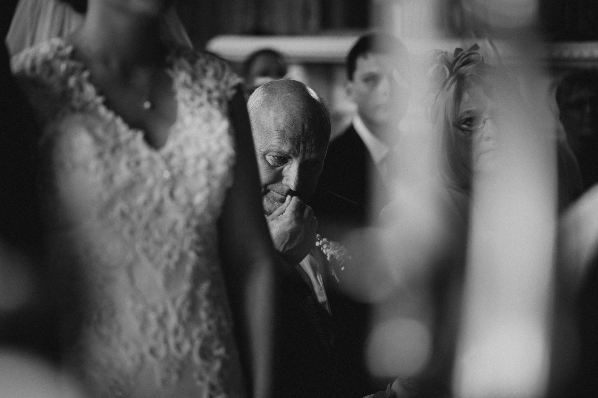 Soughton Hall Wedding Photographer-1623.jpg