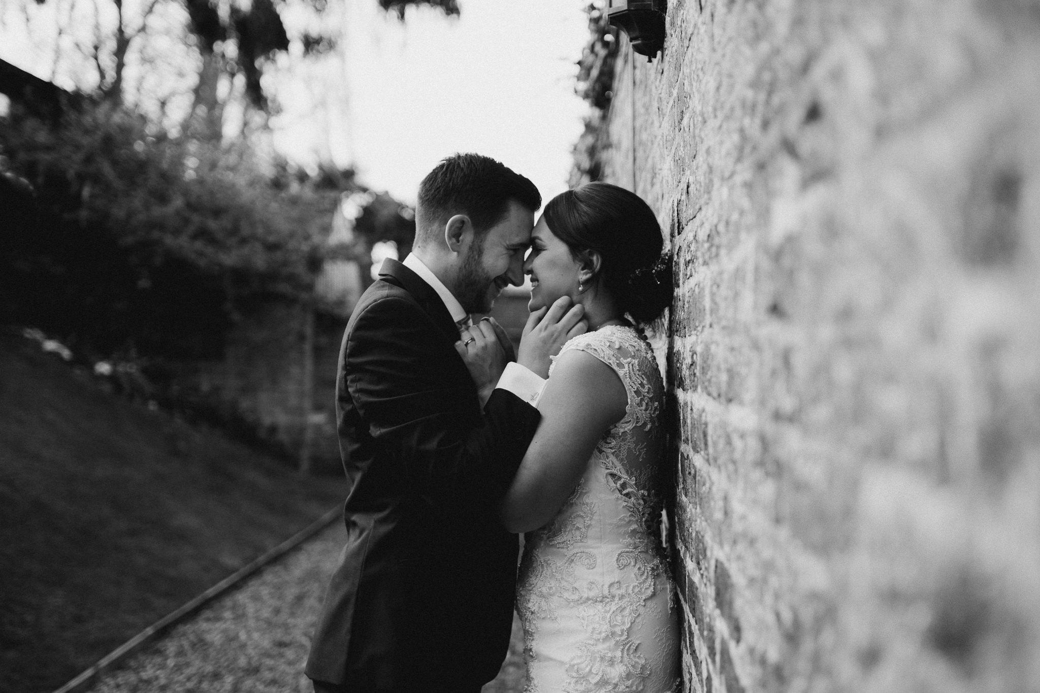 Soughton Hall Wedding Photographer-1916.jpg
