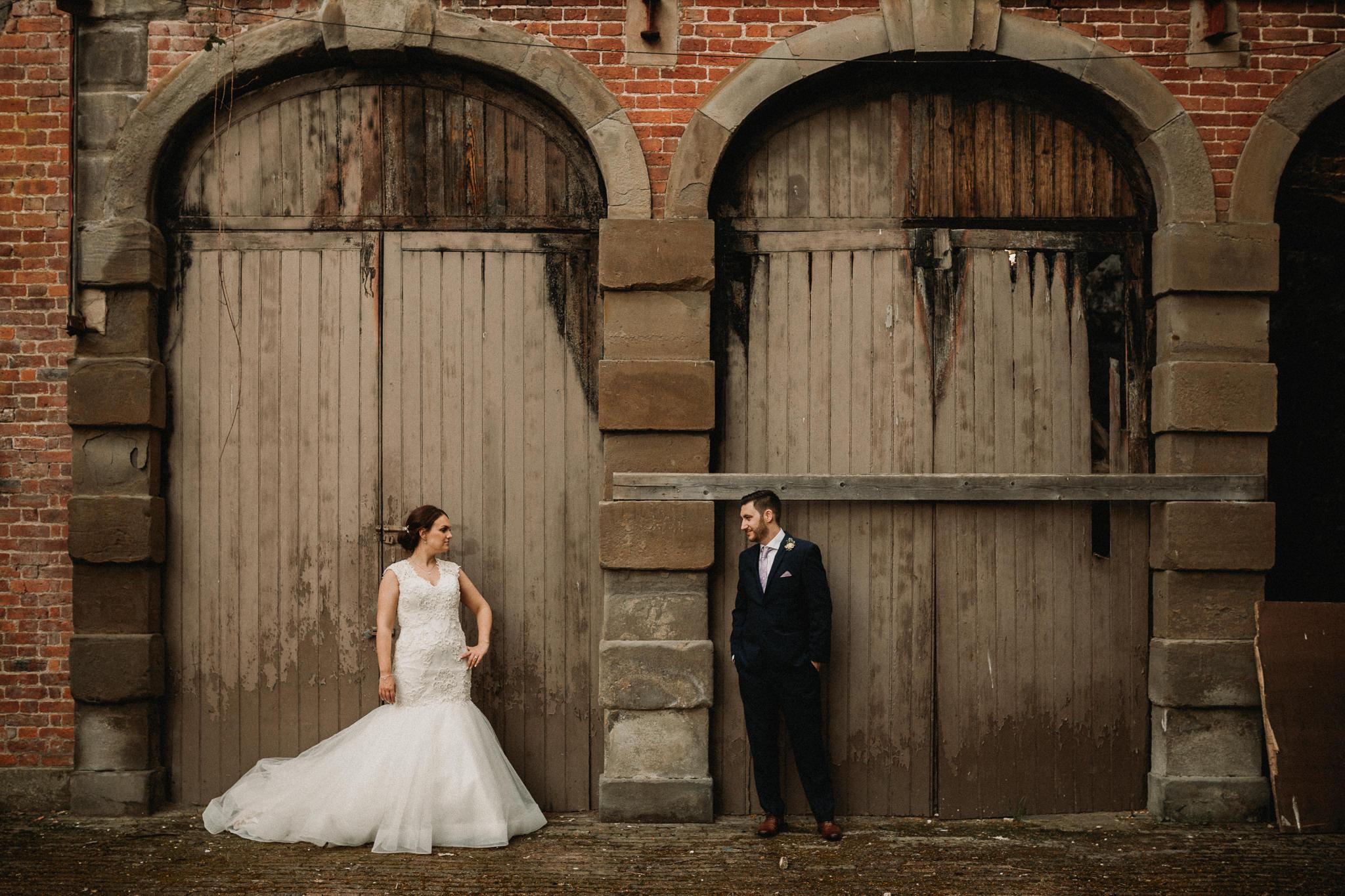 Soughton Hall Wedding Photographer-2008.jpg