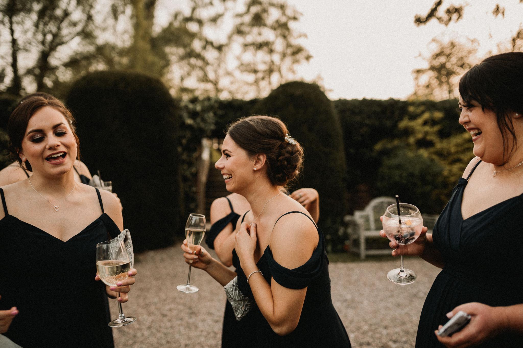 Soughton Hall Wedding Photographer-2069.jpg