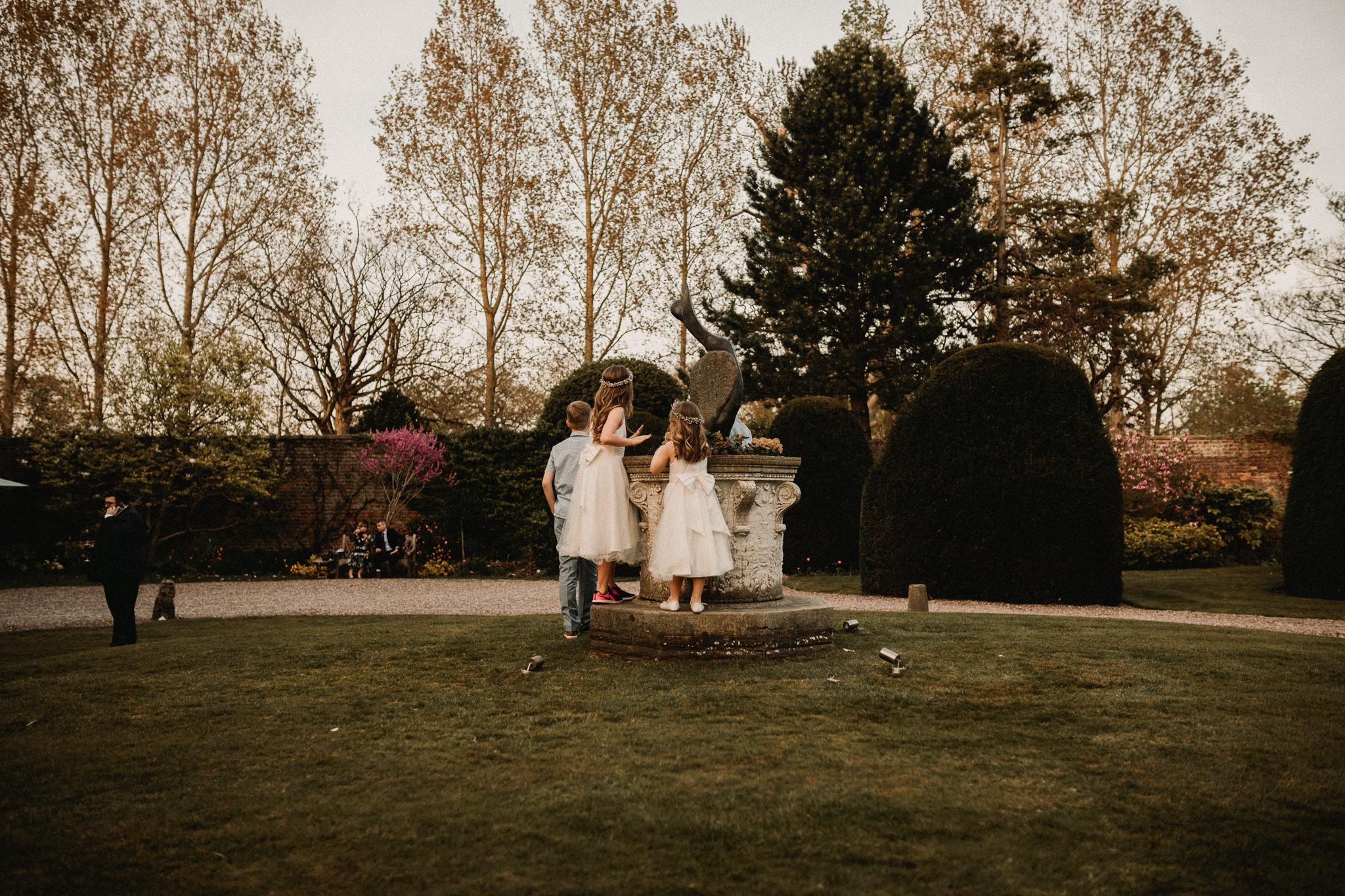 Soughton Hall Wedding Photographer-2060.jpg