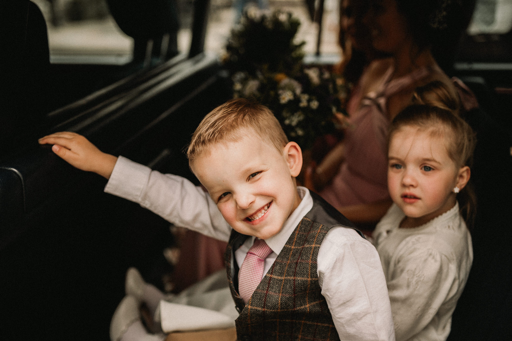 Village Hall Wedding Photography - Kim and Sam-7754.jpg