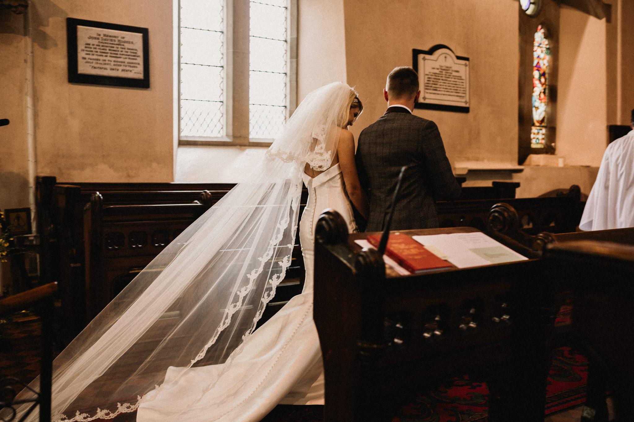 Village Hall Wedding Photography - Kim and Sam-7919.jpg