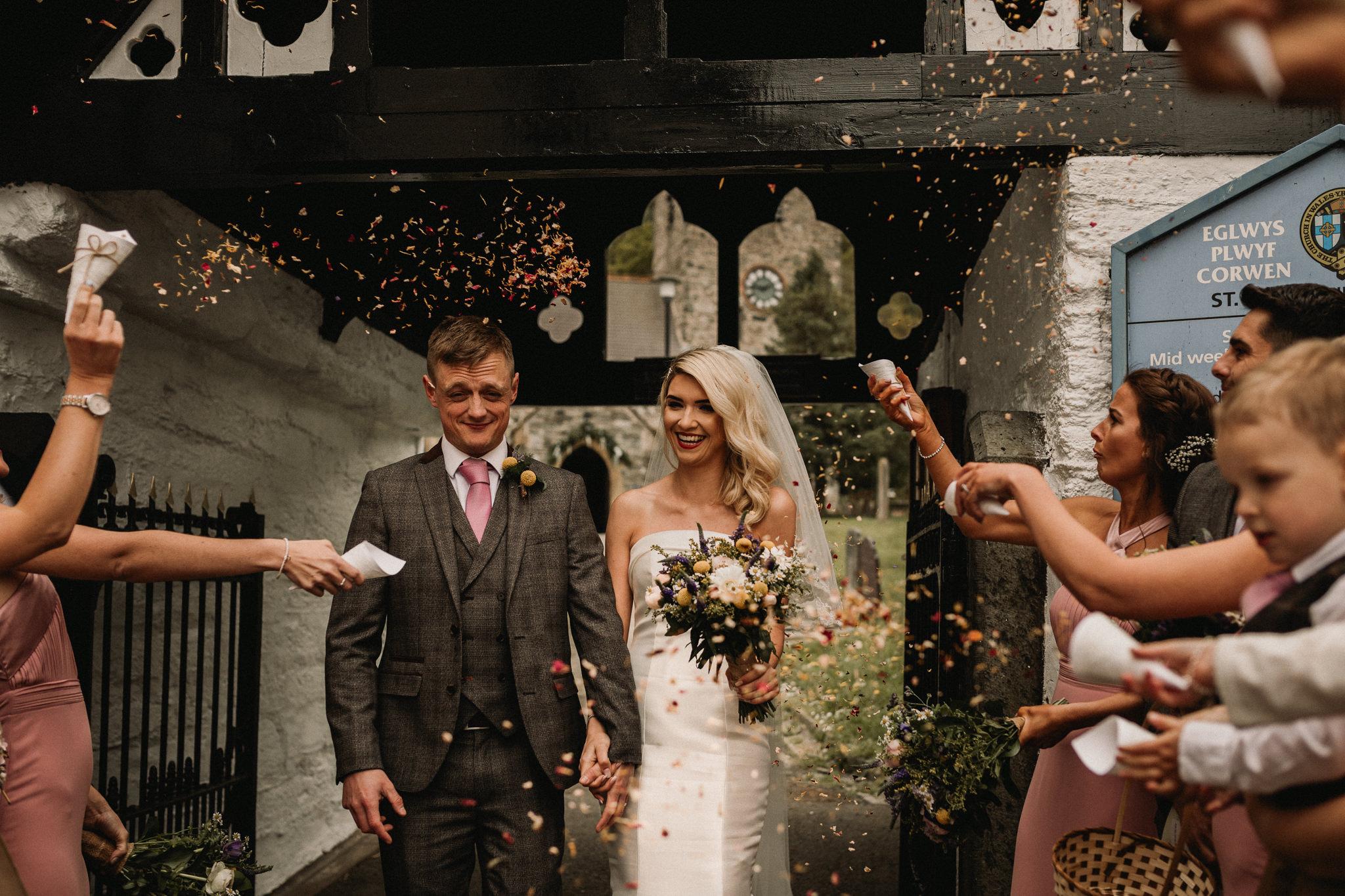 Village Hall Wedding Photography - Kim and Sam-8002.jpg