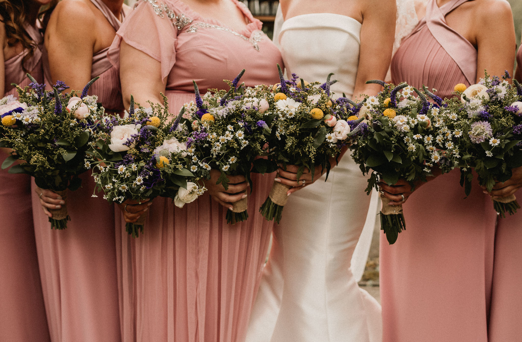 Village Hall Wedding Photography - Kim and Sam-8281.jpg