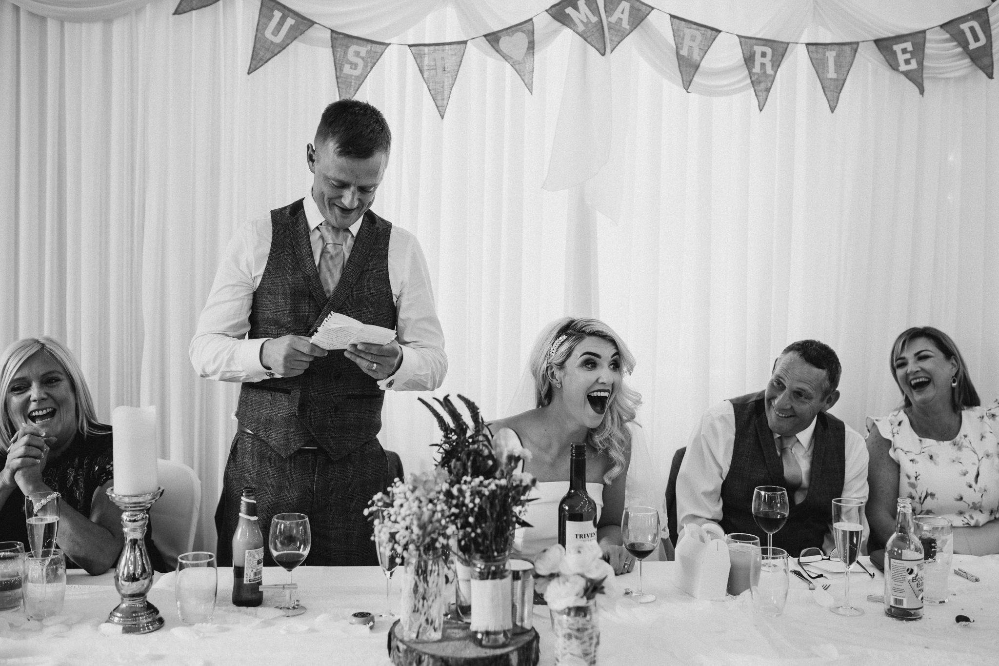 Village Hall Wedding Photography - Kim and Sam-8653.jpg