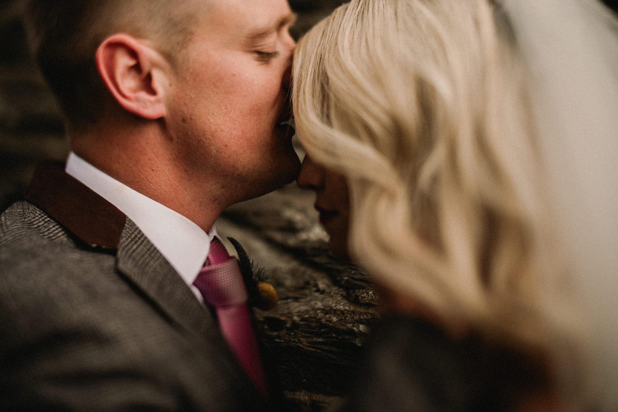 Village Hall Wedding Photography - Kim and Sam-8788.jpg