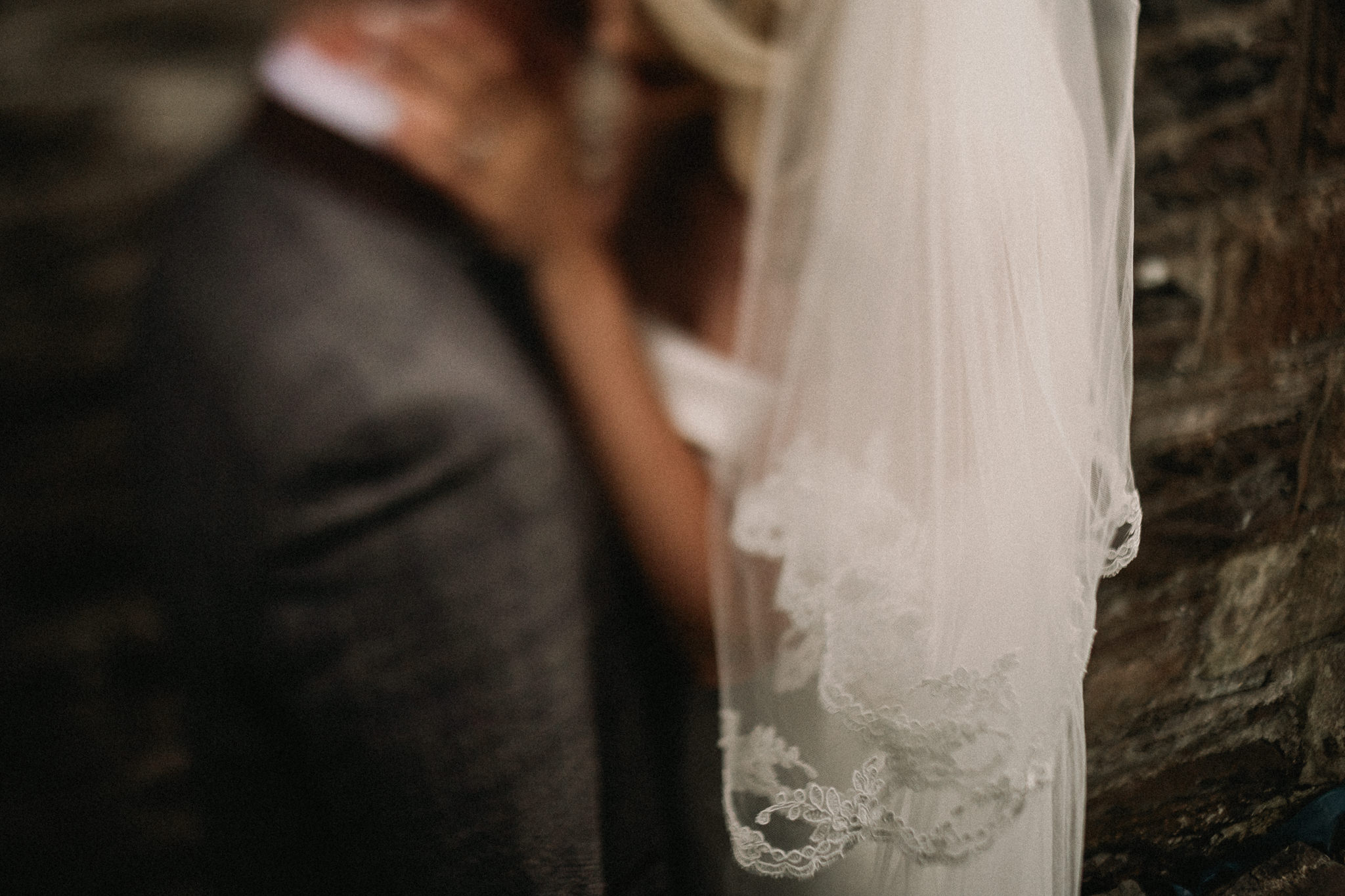 Village Hall Wedding Photography - Kim and Sam-8802.jpg