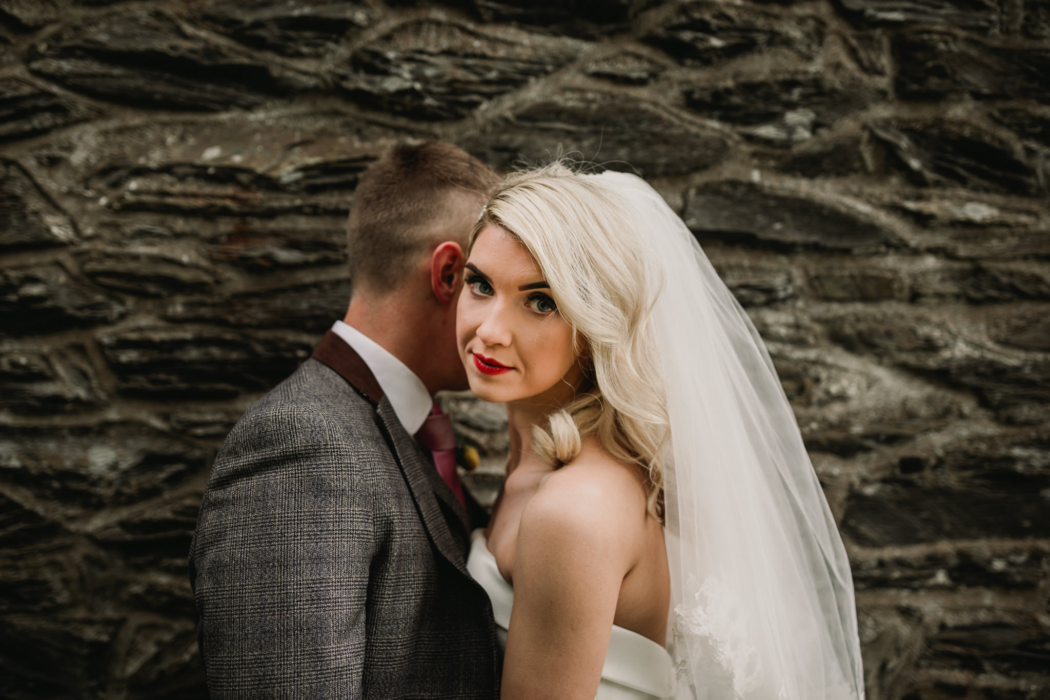 Village Hall Wedding Photography - Kim and Sam-8822.jpg