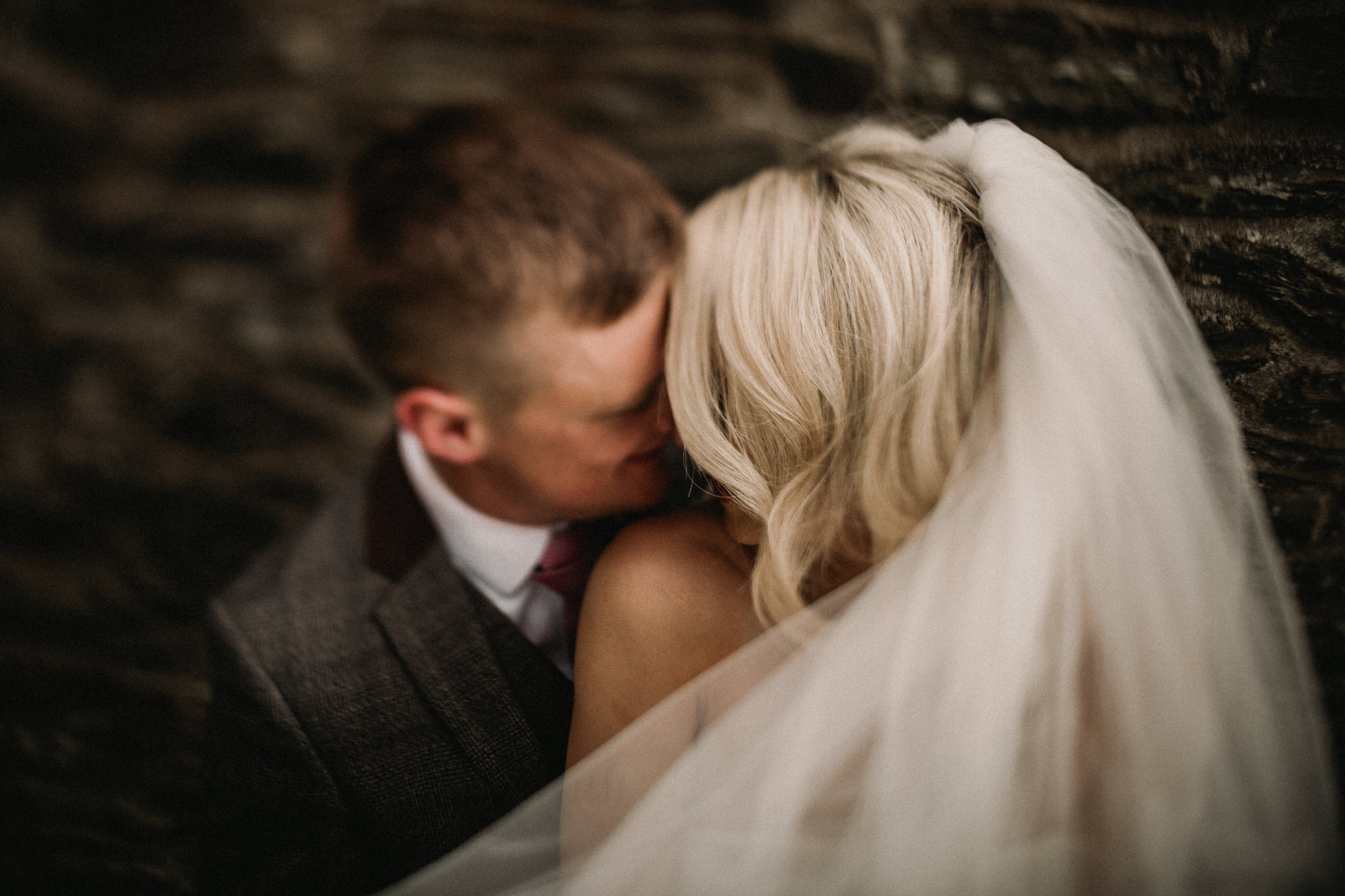 Village Hall Wedding Photography - Kim and Sam-8866.jpg