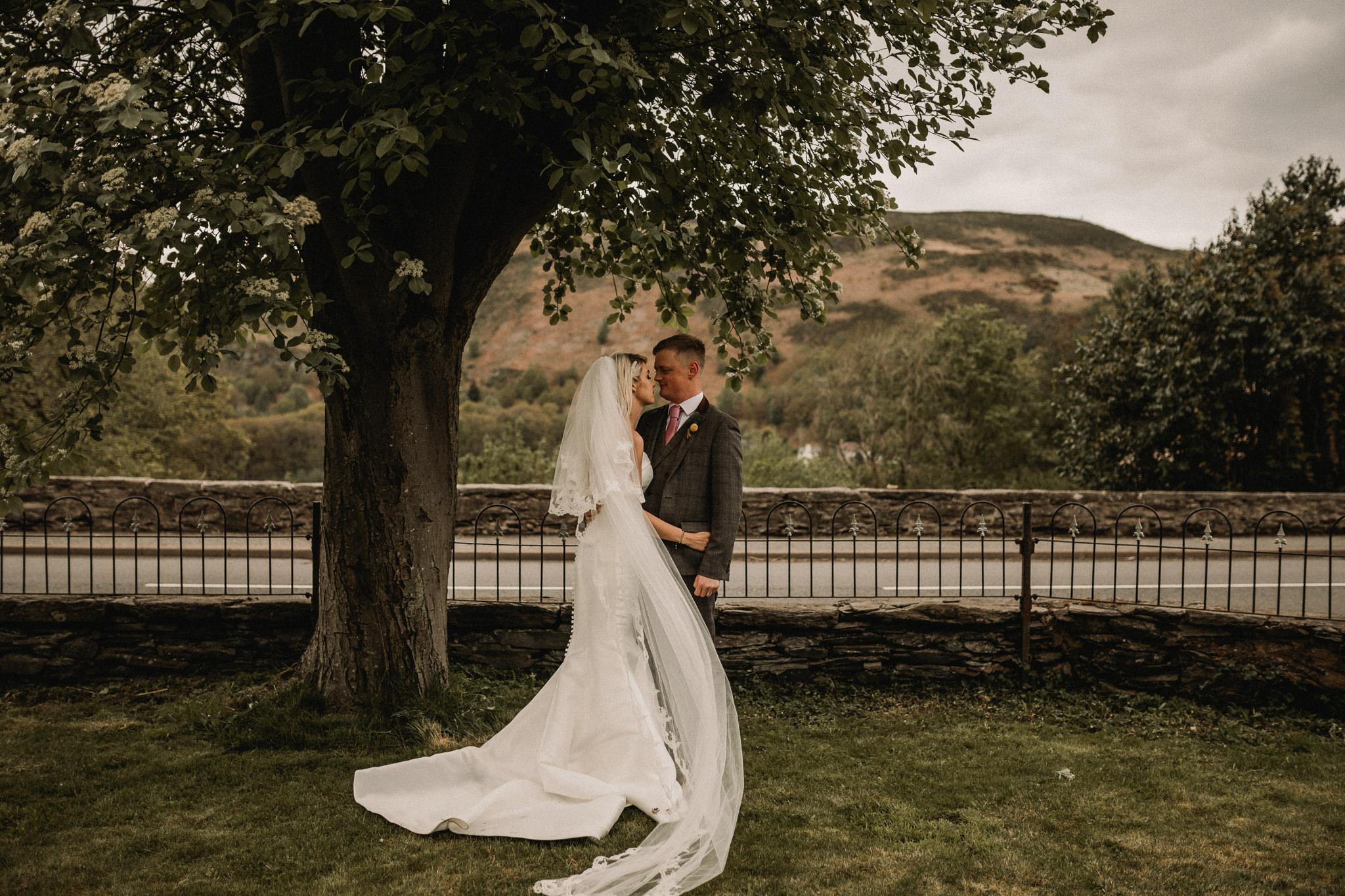 Village Hall Wedding Photography - Kim and Sam-8901.jpg