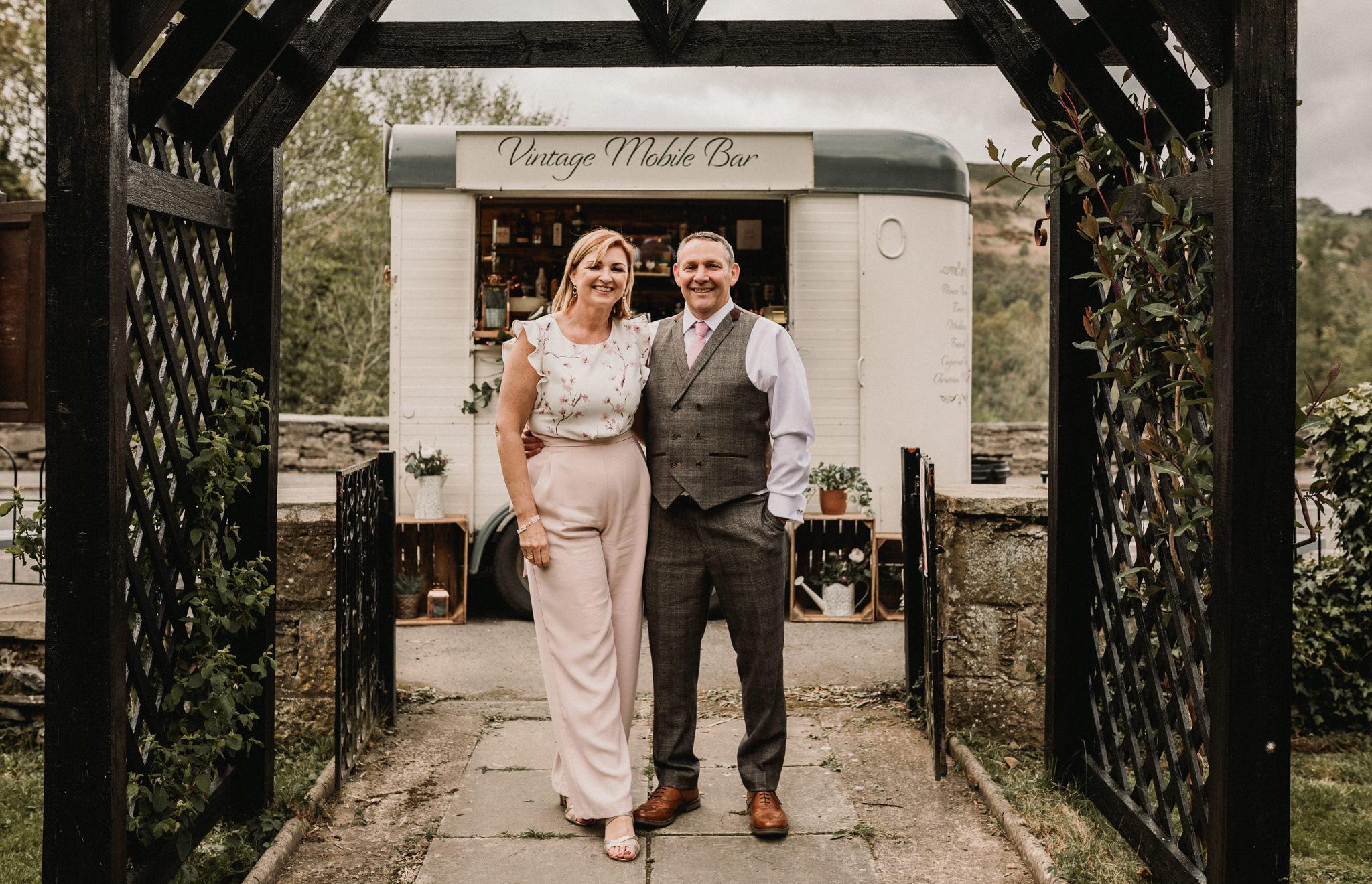 Village Hall Wedding Photography - Kim and Sam-9161.jpg
