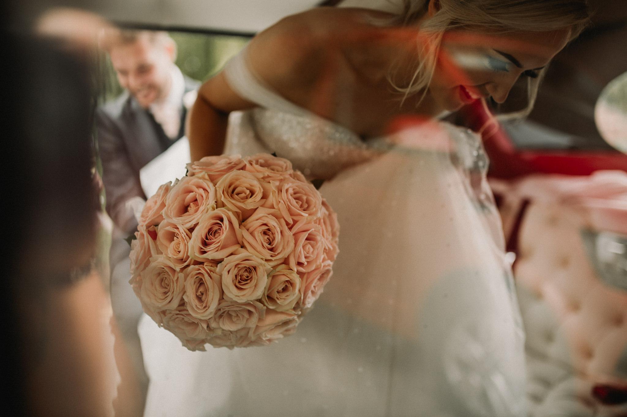 Cheshire Wedding Photographer-2104.jpg