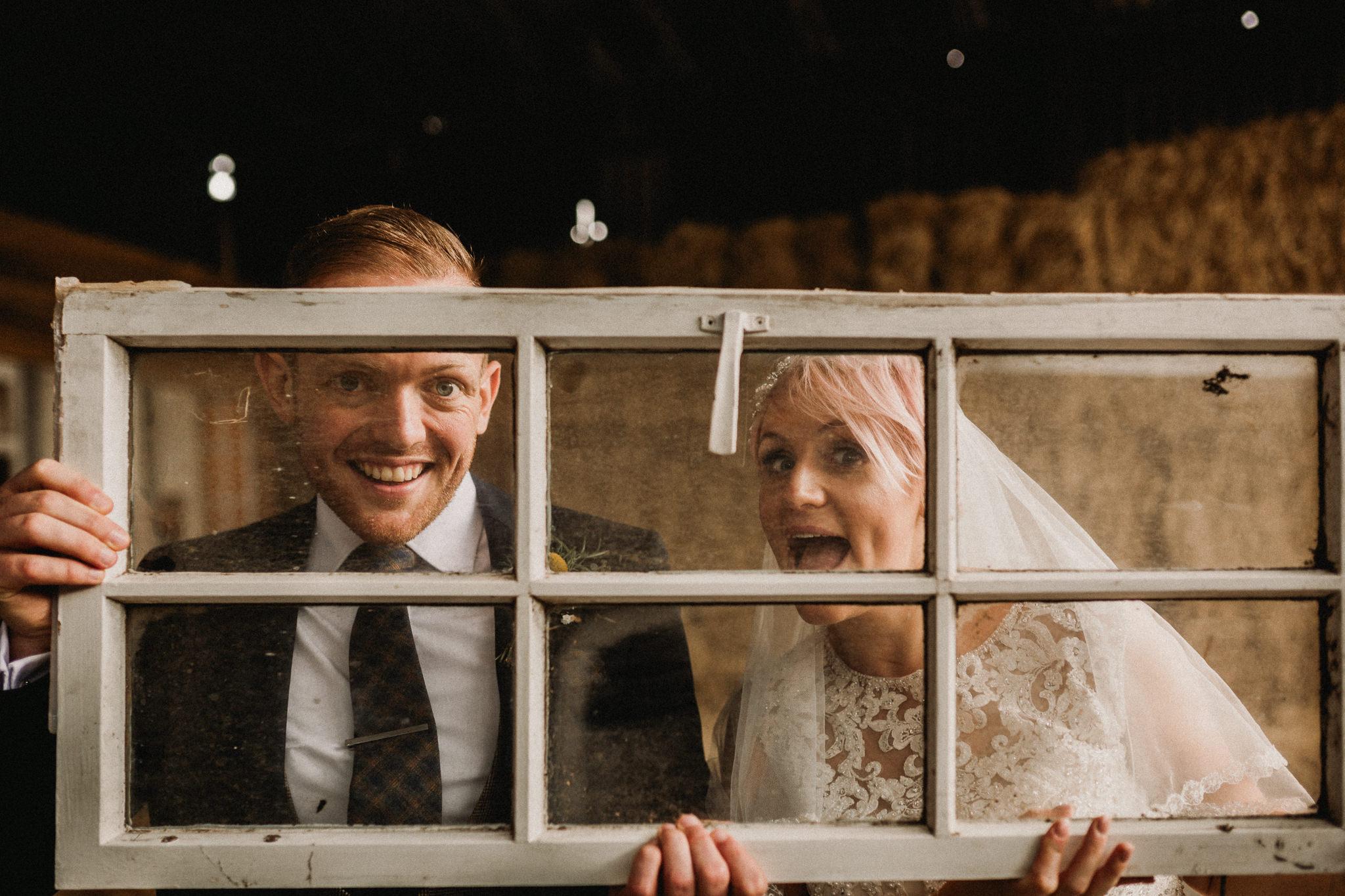Owen House Wedding Barn Photography-4174.jpg