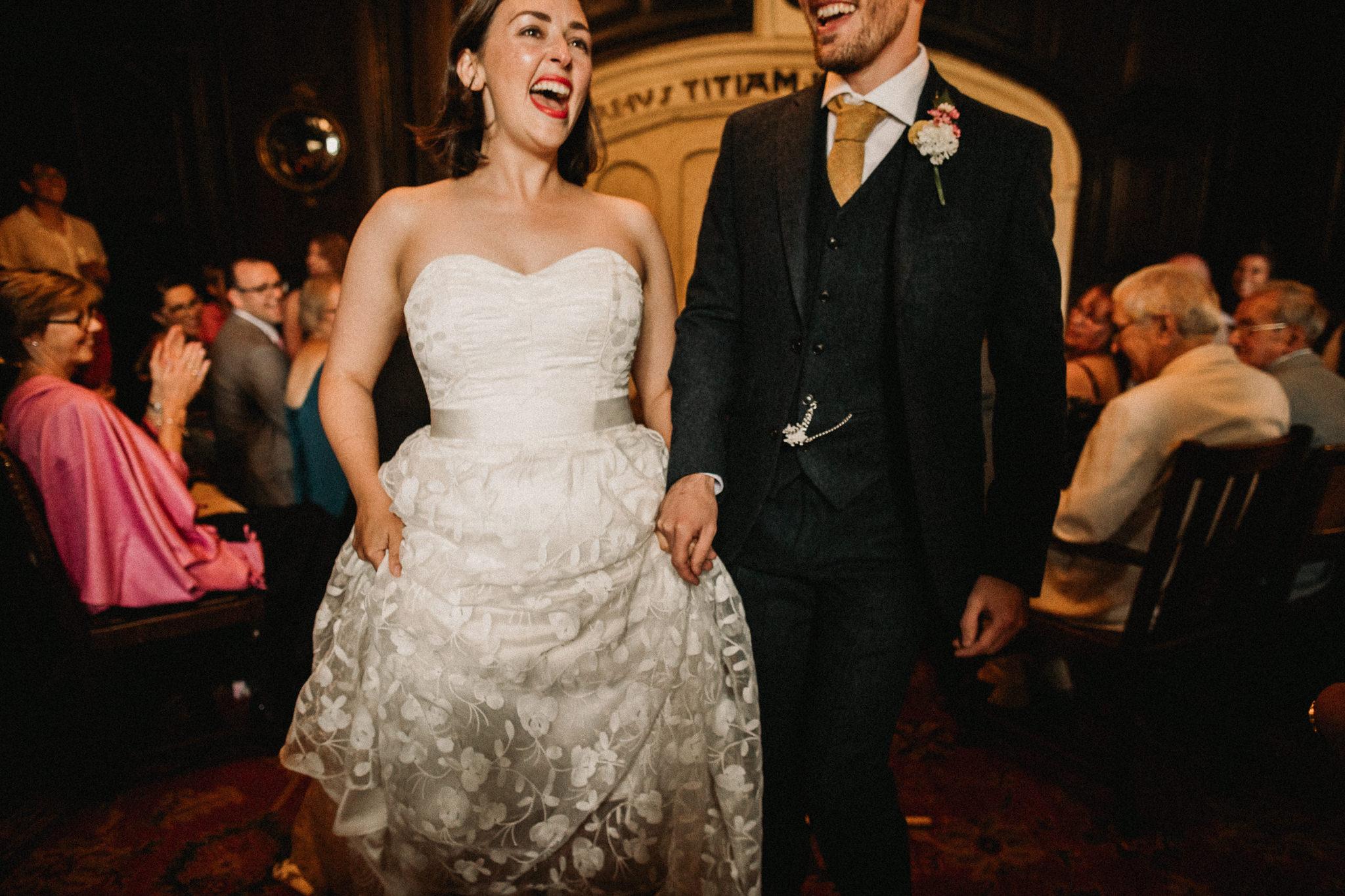 Snowdonia Wedding Photography-7371.jpg