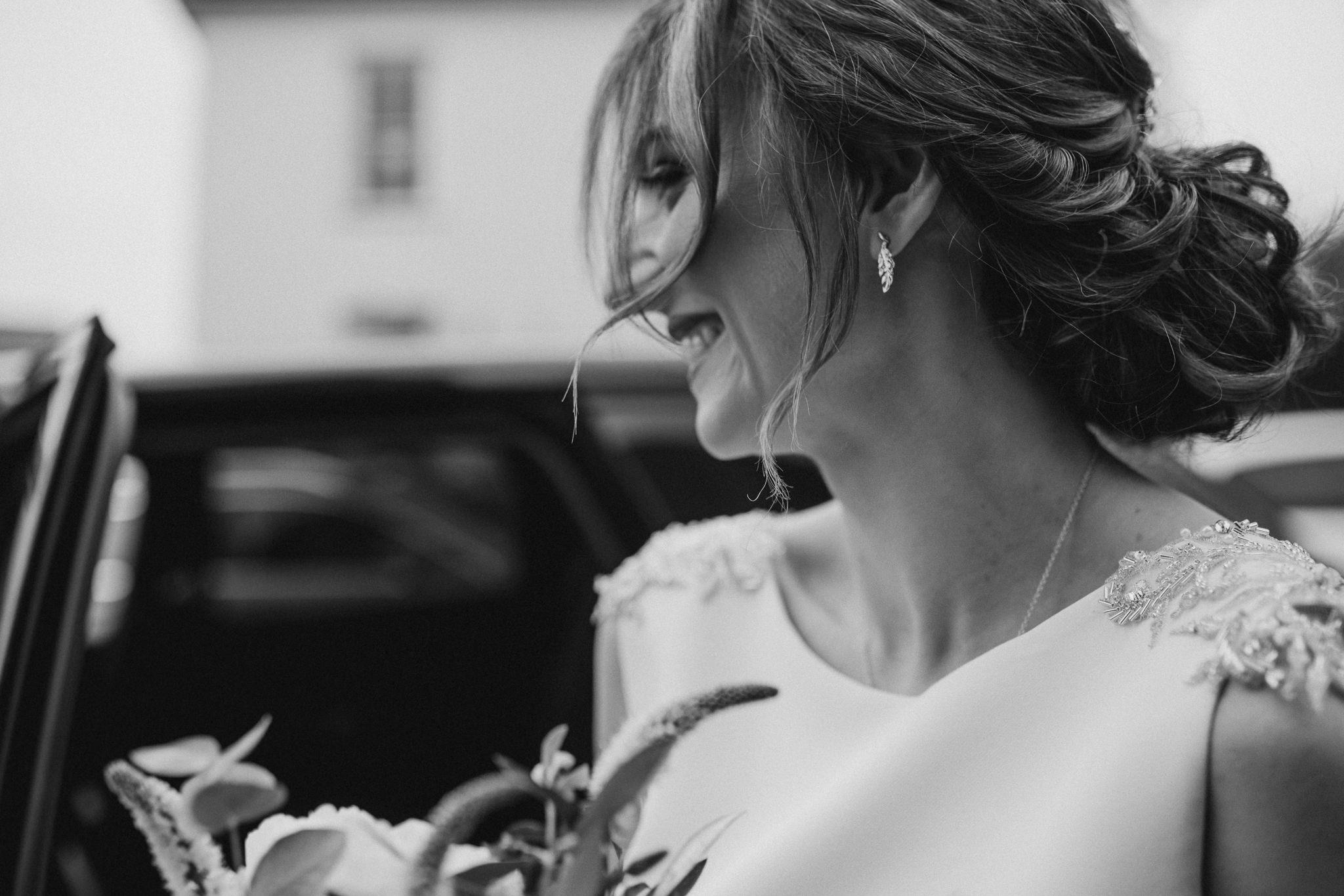 Caernarfon Wedding Photographer-4093.jpg