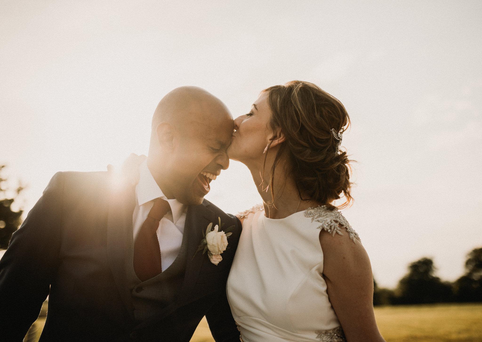 Caernarfon Wedding Photographer-5246.jpg