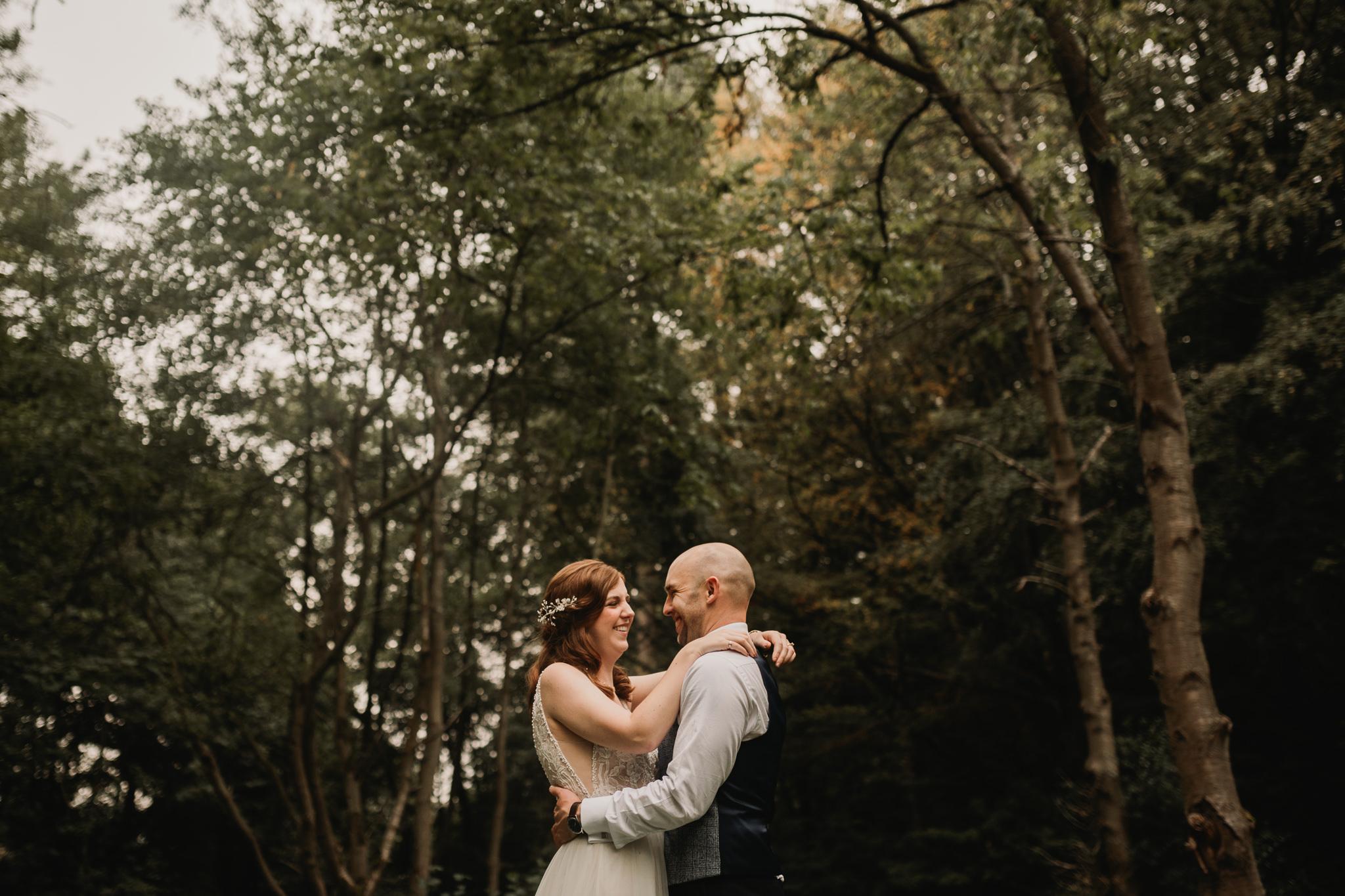 Cheshire Wedding Photographer-0973.jpg