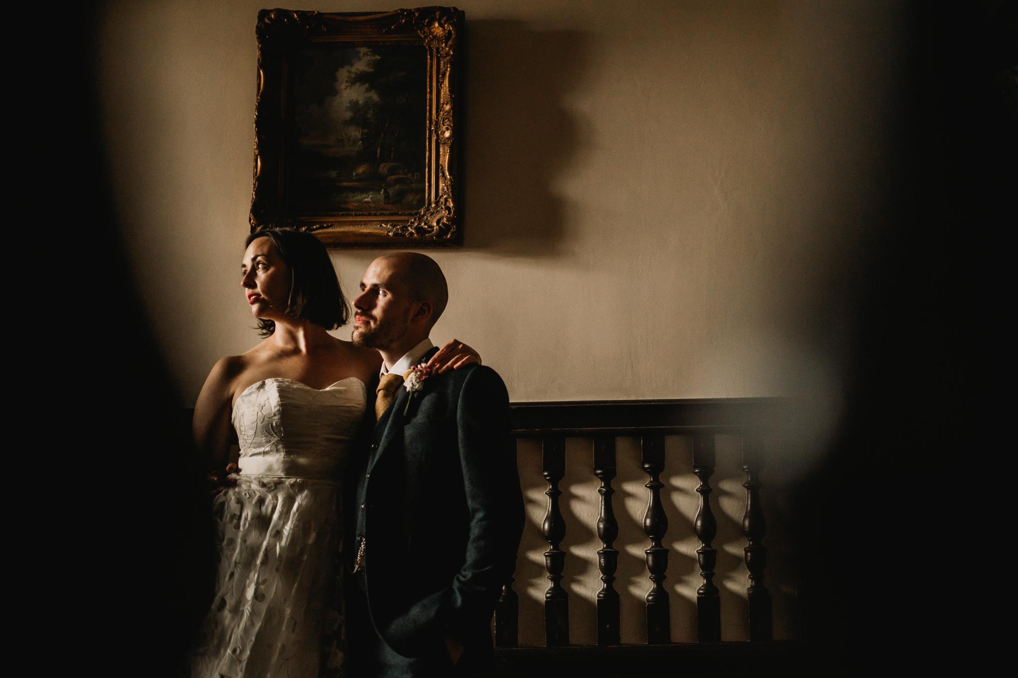 Cheshire Wedding Photographer-8031.jpg