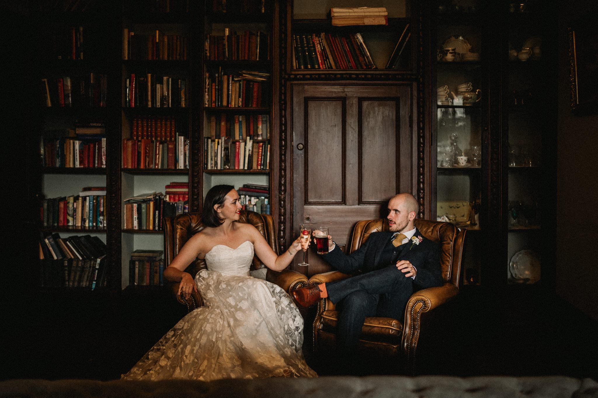 Cheshire Wedding Photographer-8047.jpg