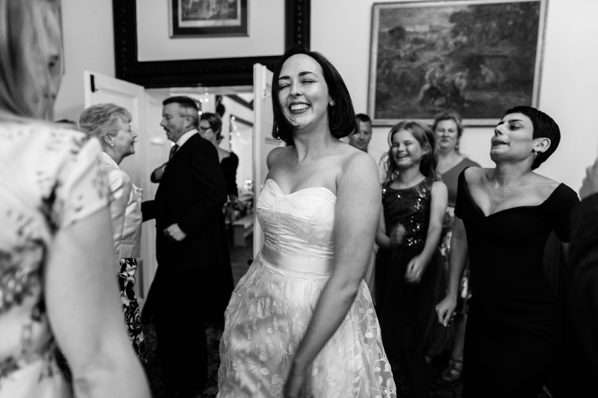 Cheshire Wedding Photographer-8611.jpg