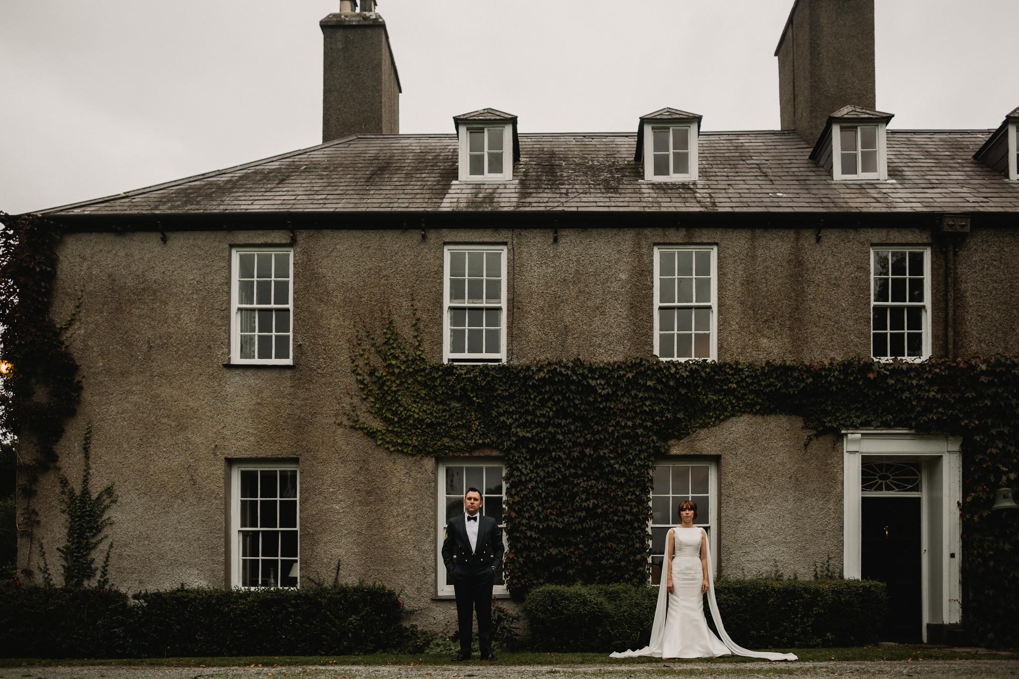 Cheshire Wedding Photographer-9346.jpg