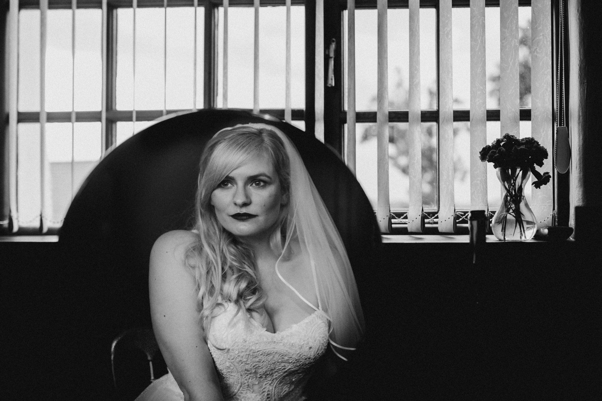 Cheshire Wedding Photographer-9608.jpg