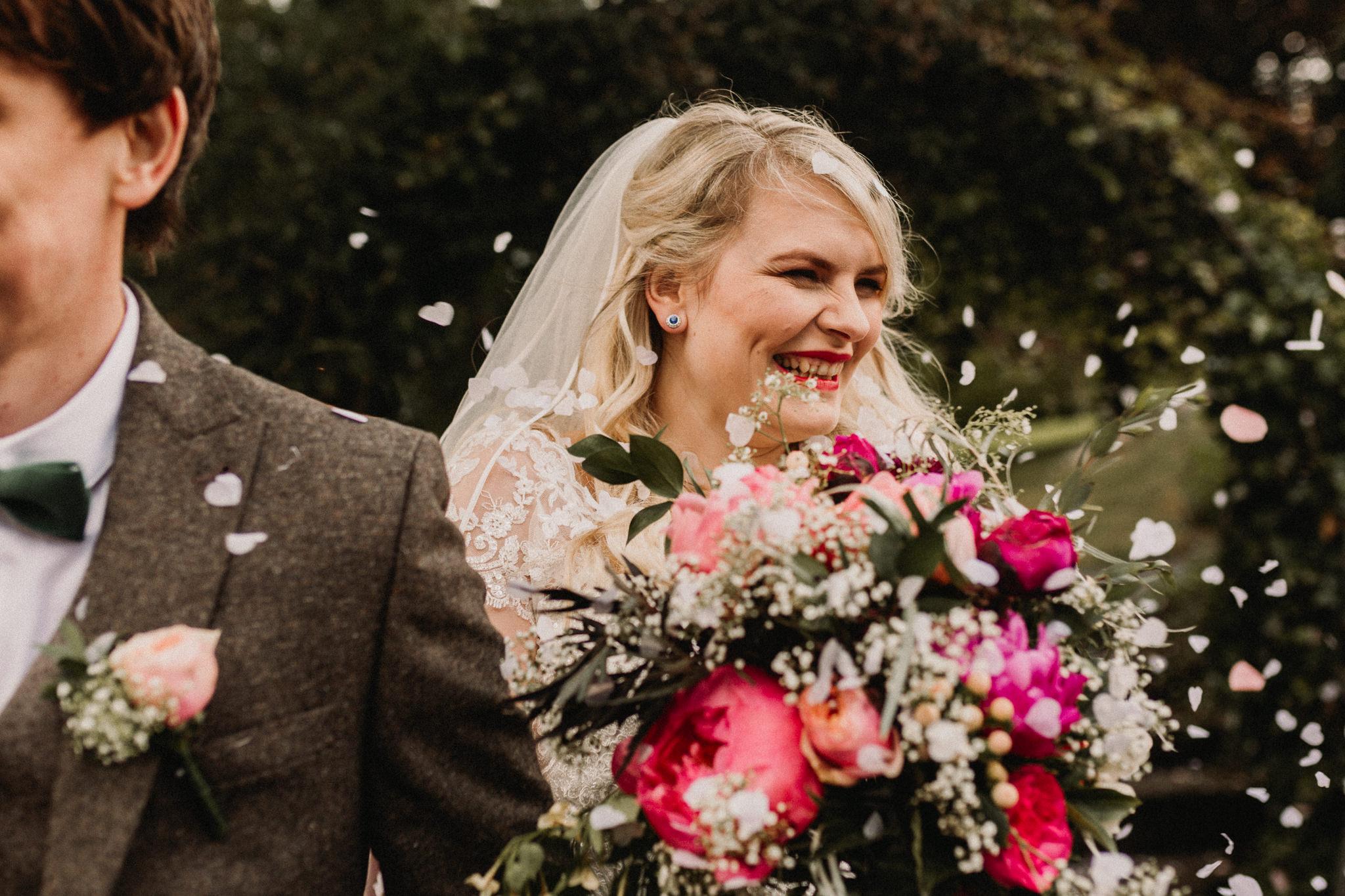Cheshire Wedding Photography-0497.jpg
