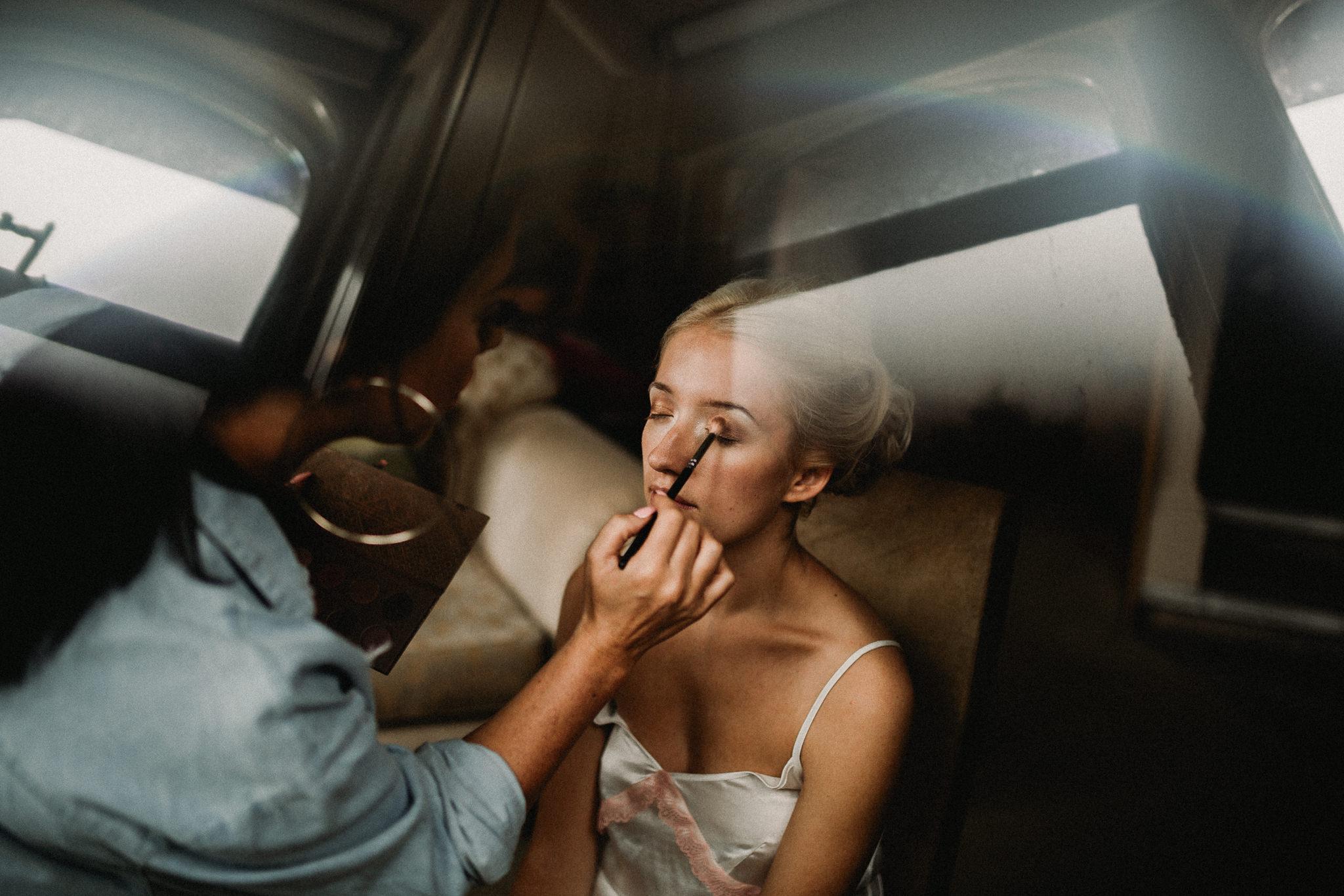 Tarporley Wedding Photographer-3684.jpg