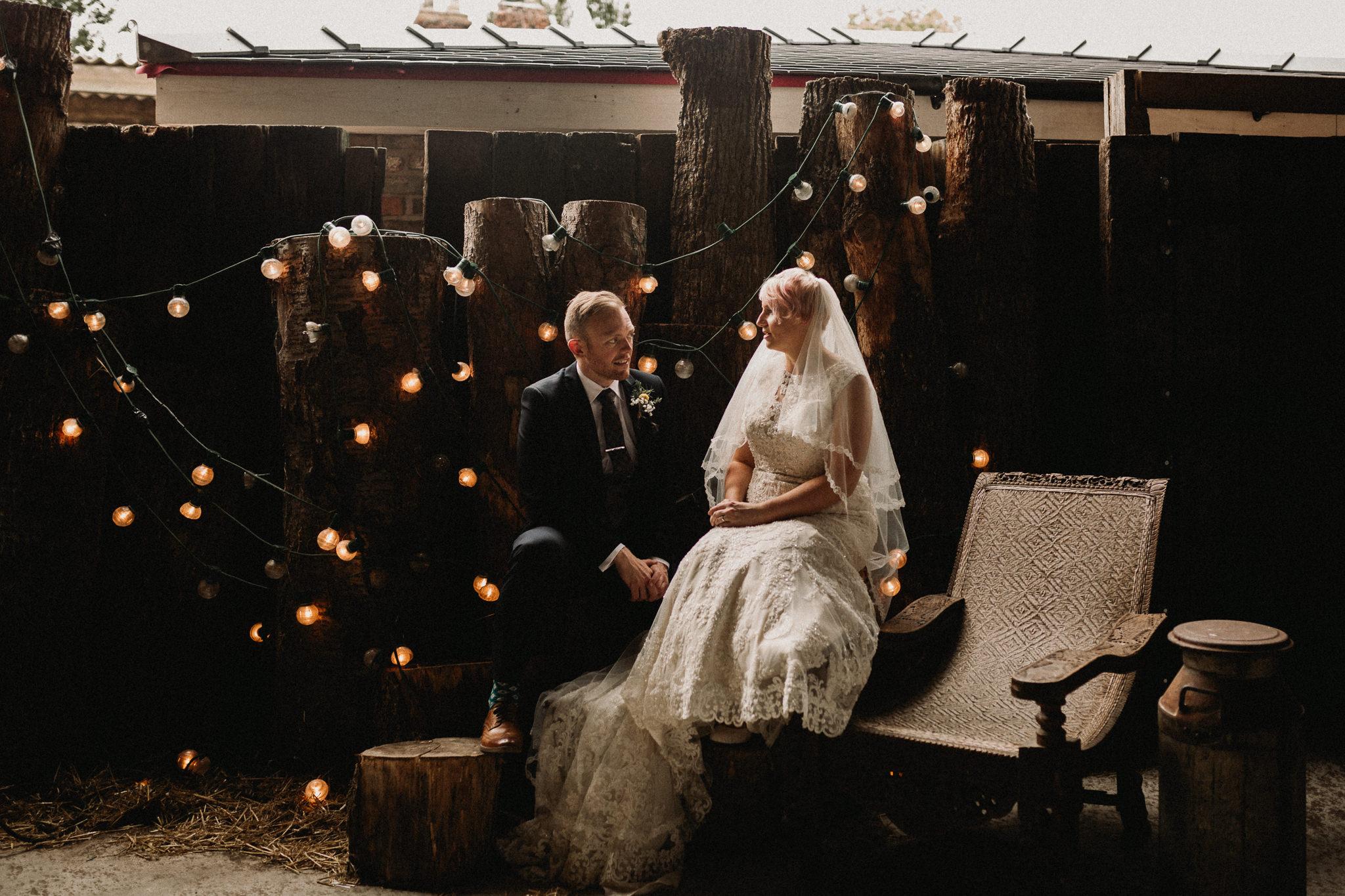Owen House Wedding Barn Photography-4216.jpg
