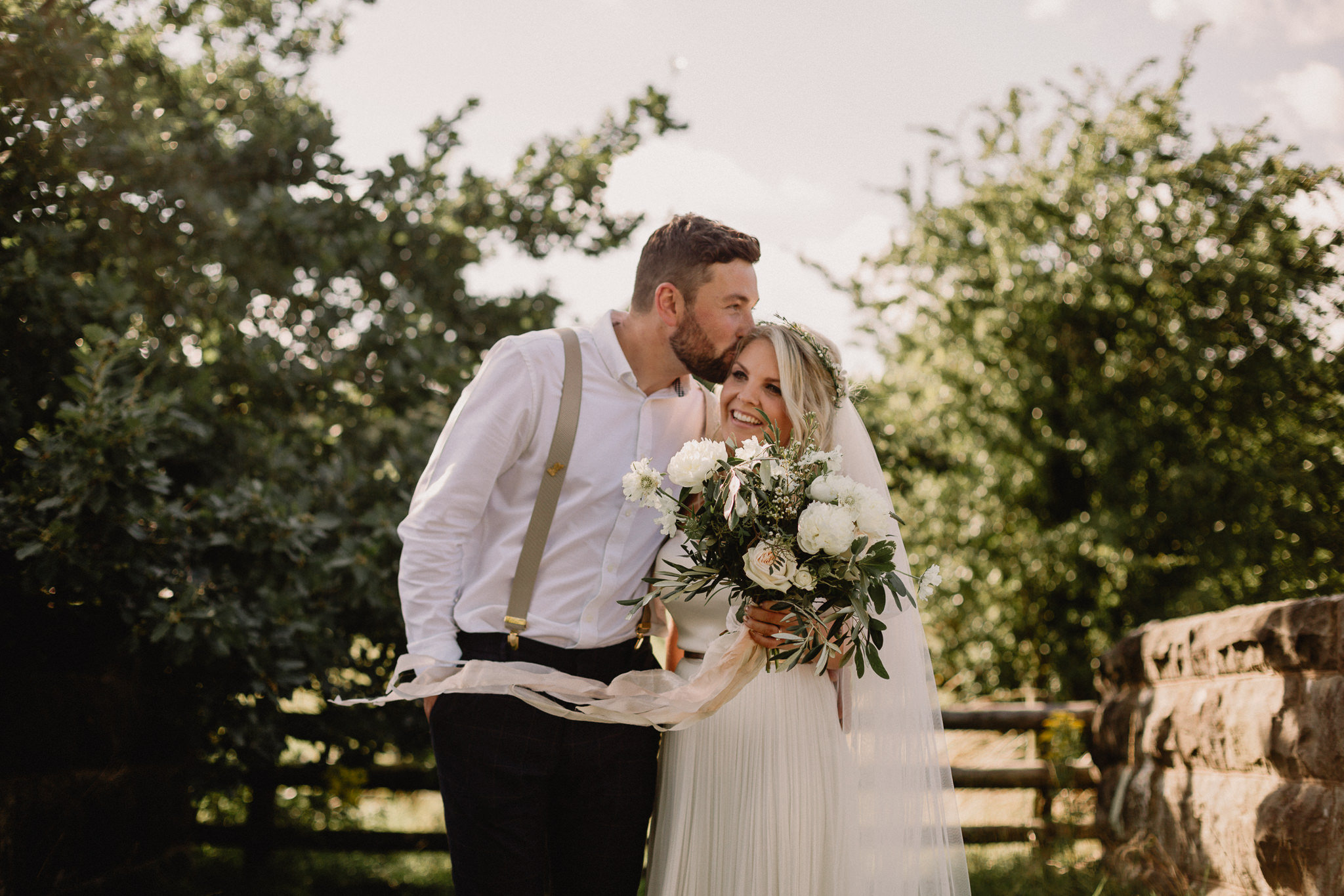 Tower Hill Barns Wedding Photography-5789.jpg