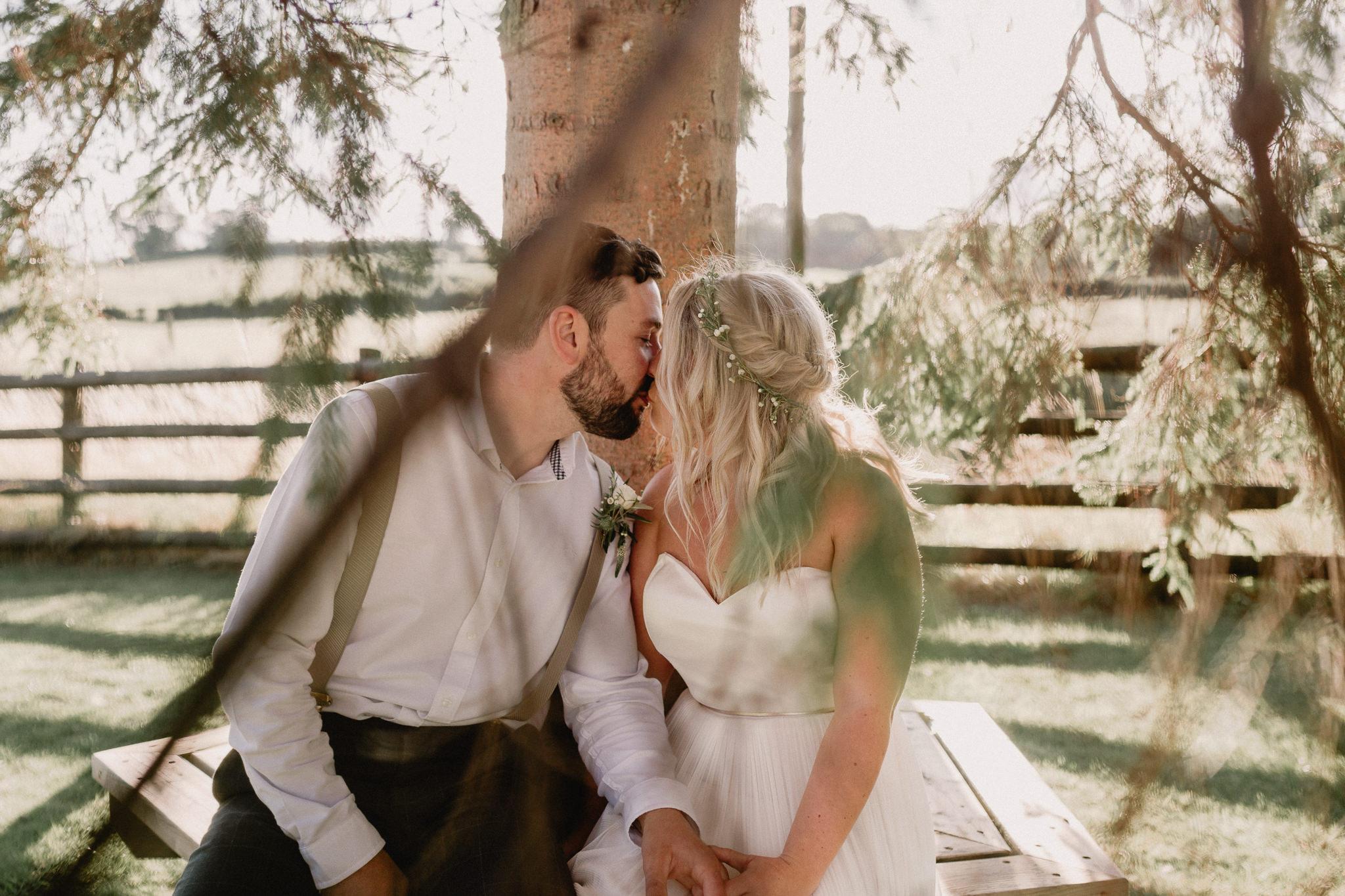 Tower Hill Barns Wedding Photography-6121.jpg