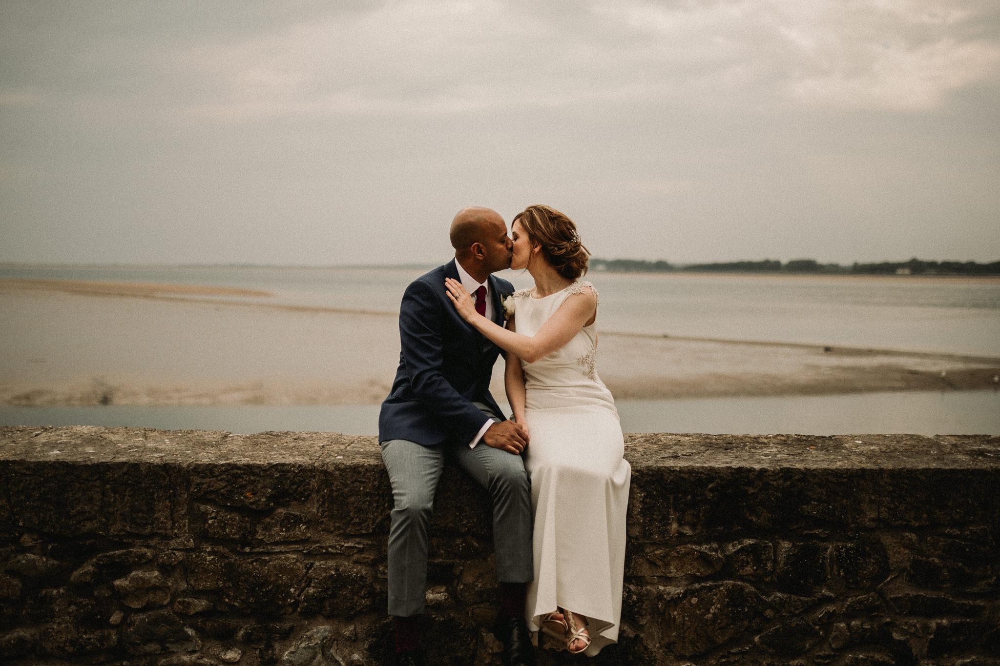 Caernarfon Wedding Photographer-4779.jpg