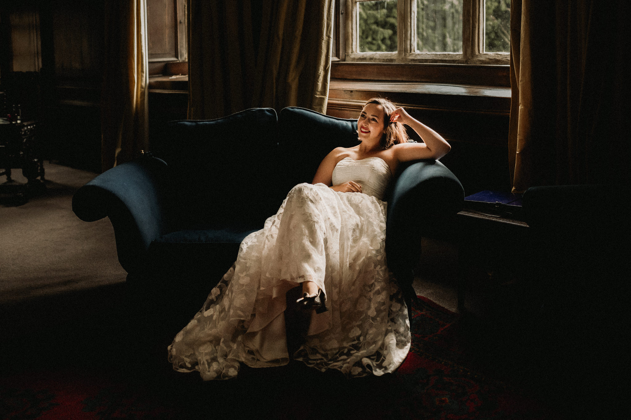 Cheshire Wedding Photographer-7910.jpg