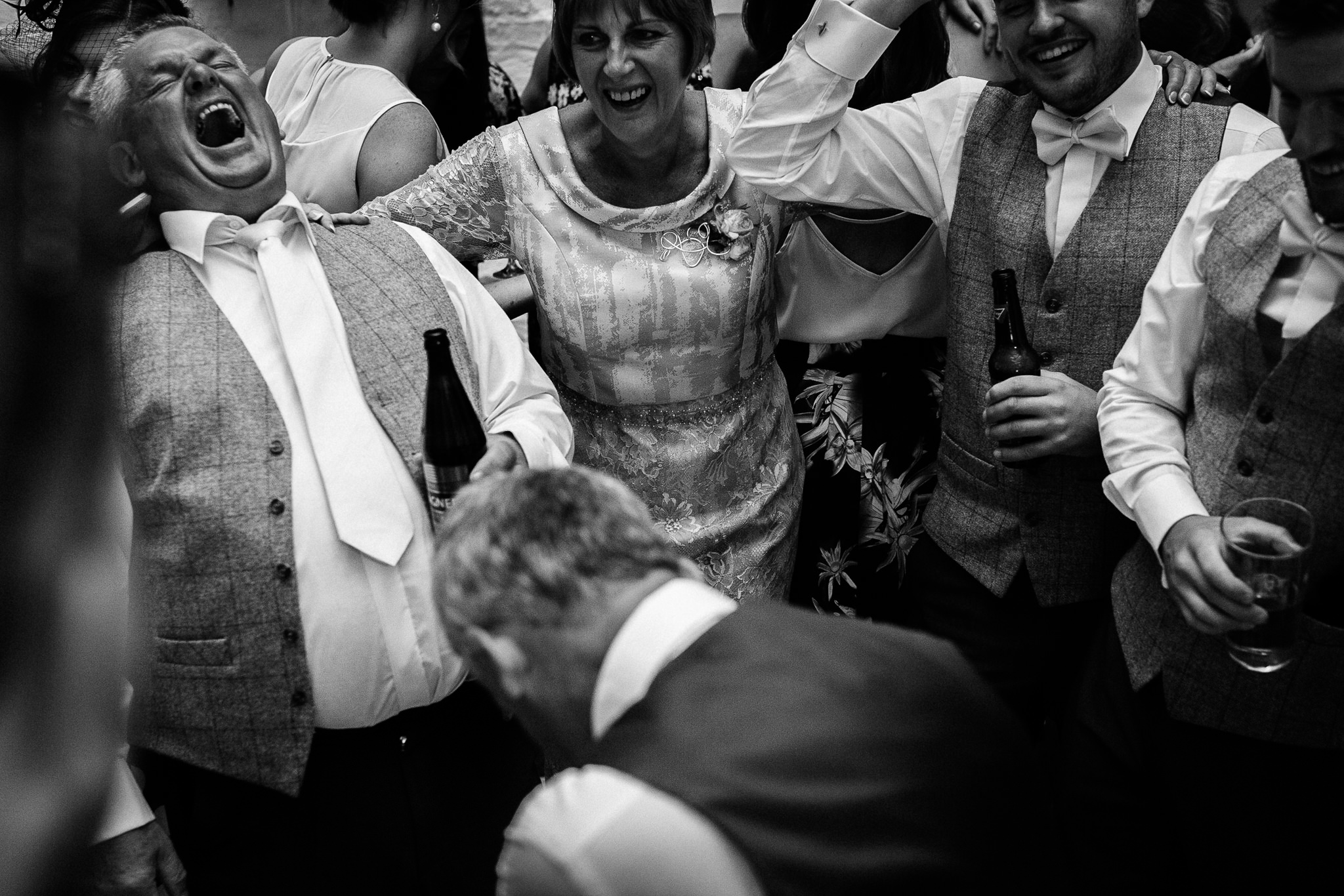Pentre Mawr Wedding Photography-2816.jpg