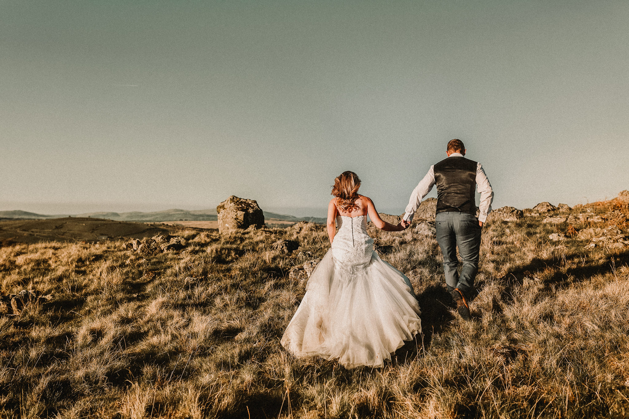 Snowdonia Wedding Photographer-.jpg