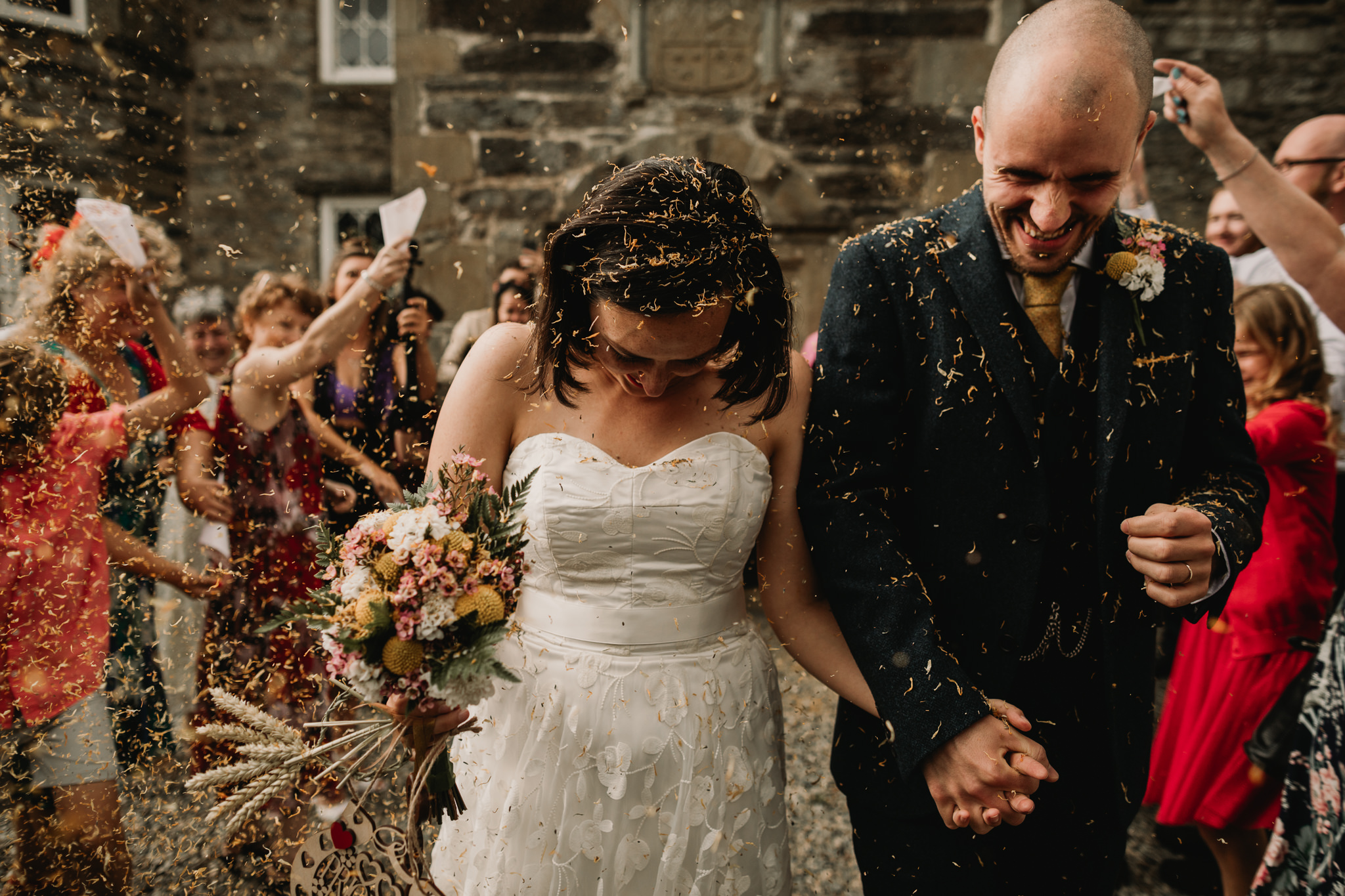 Snowdonia Wedding Photography-7424.jpg