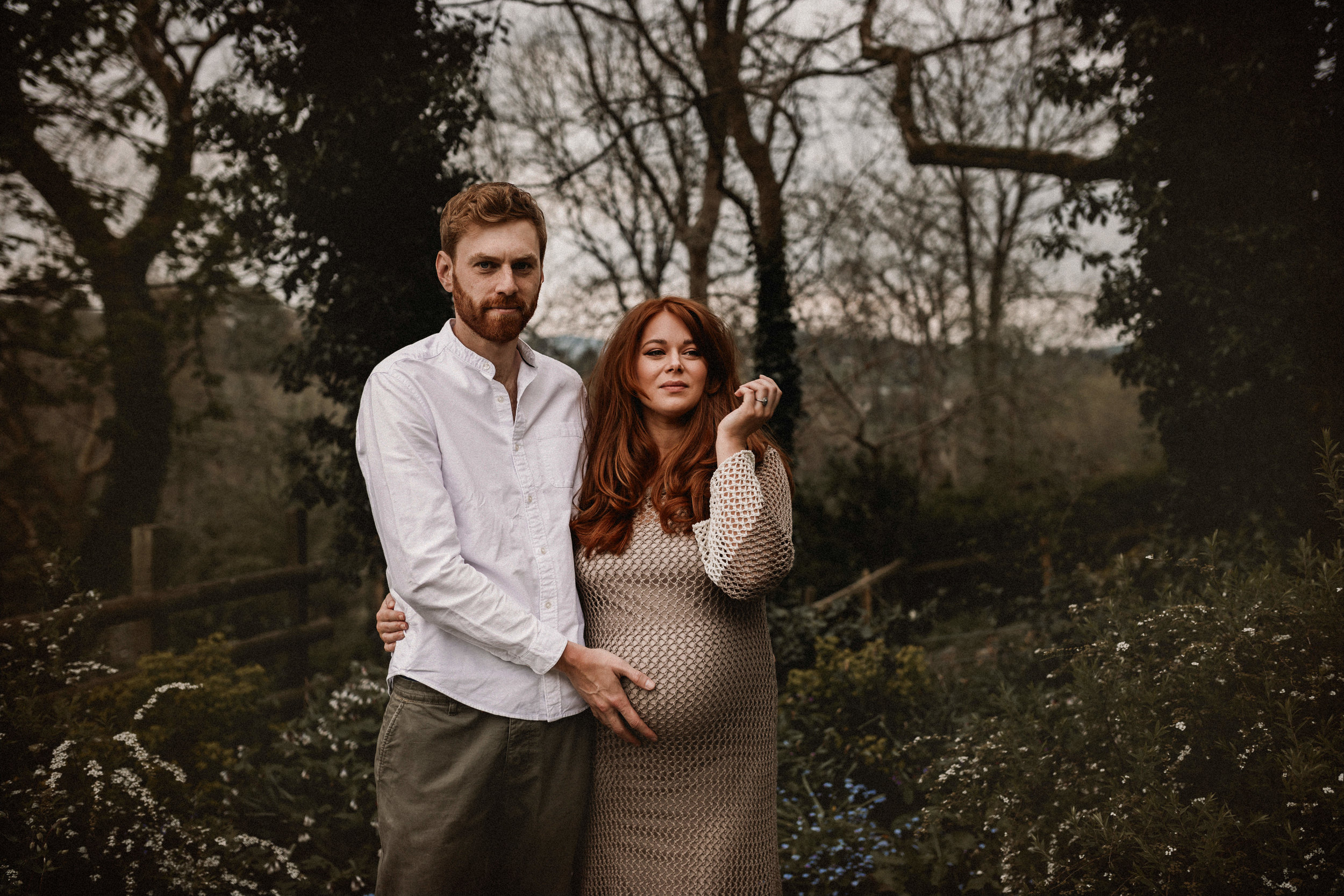 North Wales Maternity Photography--19.jpg