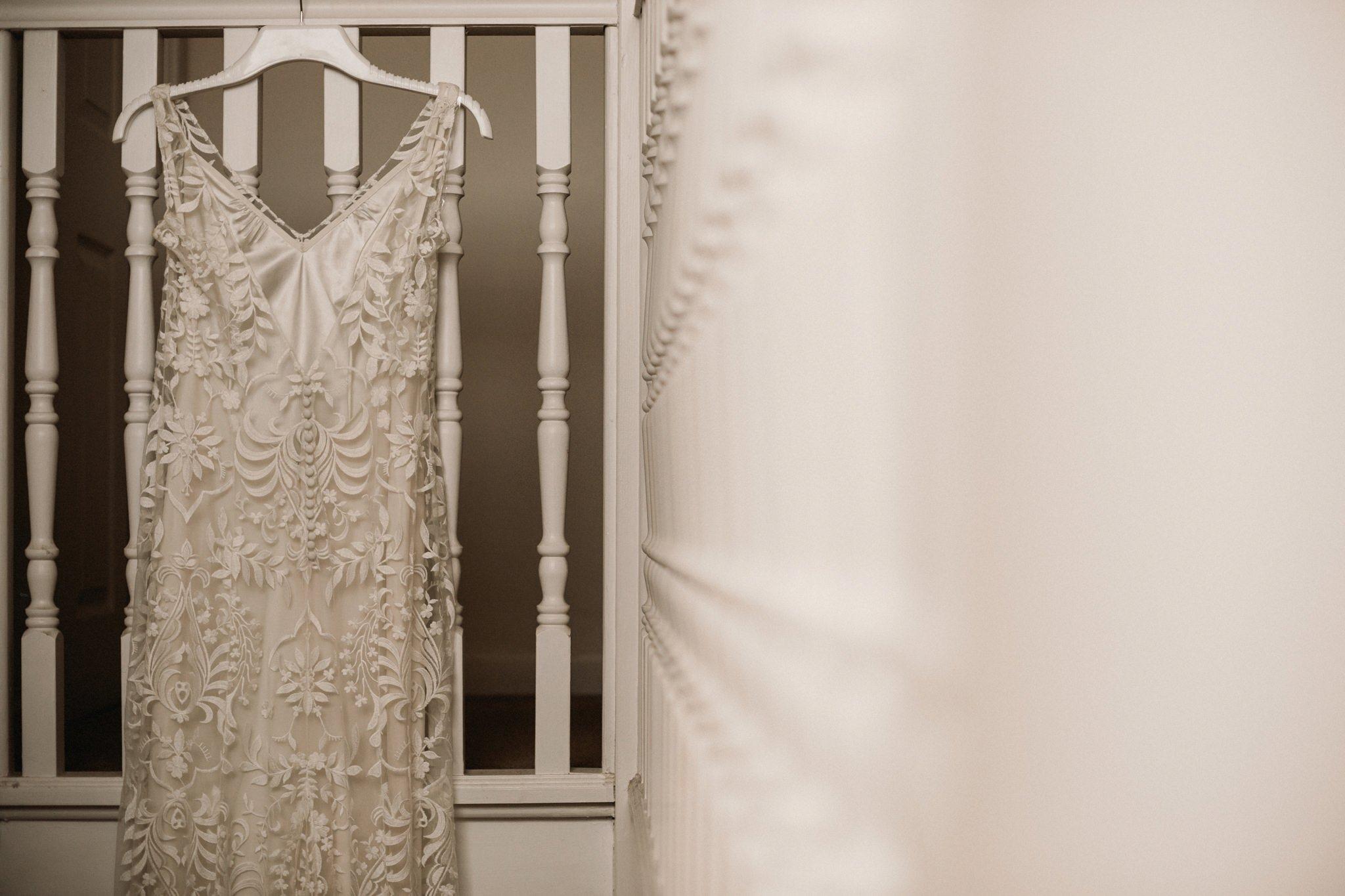 Tre-Ysgawen Wedding Photography-1272-Love Luella.jpg