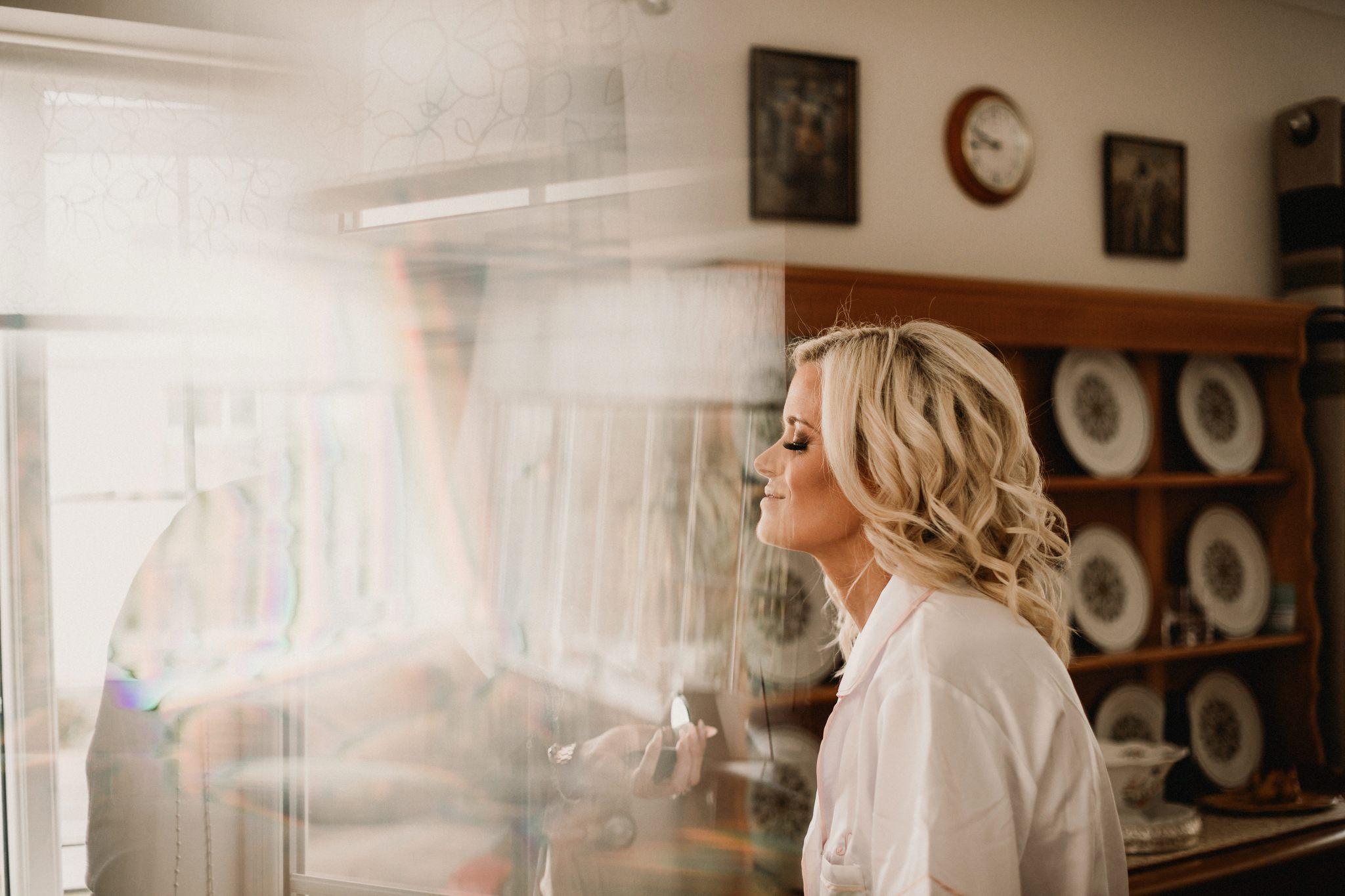 Tre-Ysgawen Wedding Photography-1362-Love Luella.jpg