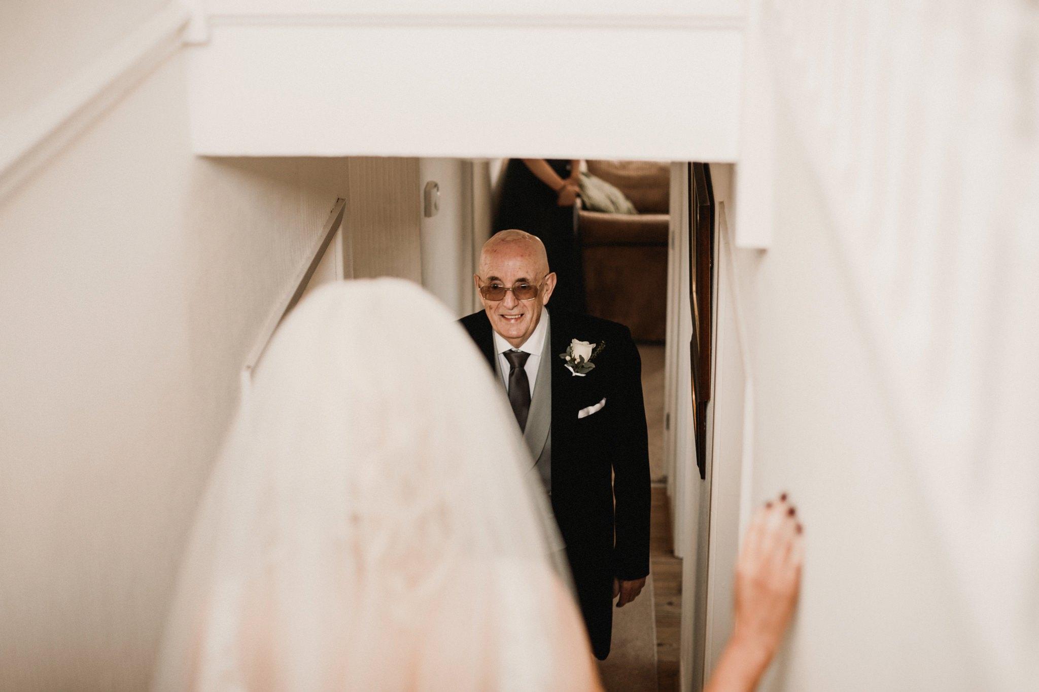 Tre-Ysgawen Wedding Photography-1451-Love Luella.jpg