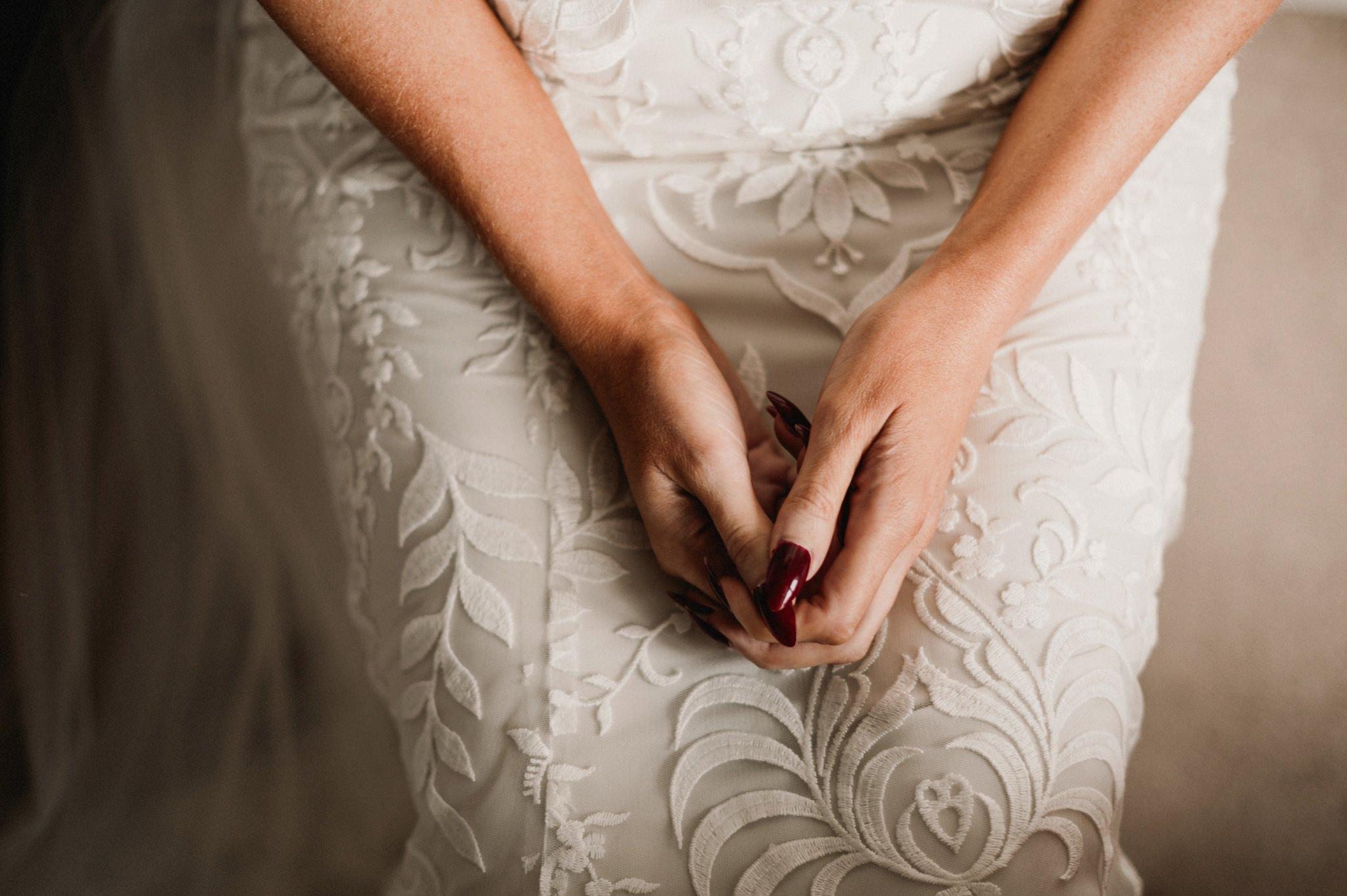 Tre-Ysgawen Wedding Photography-1433-Love Luella.jpg