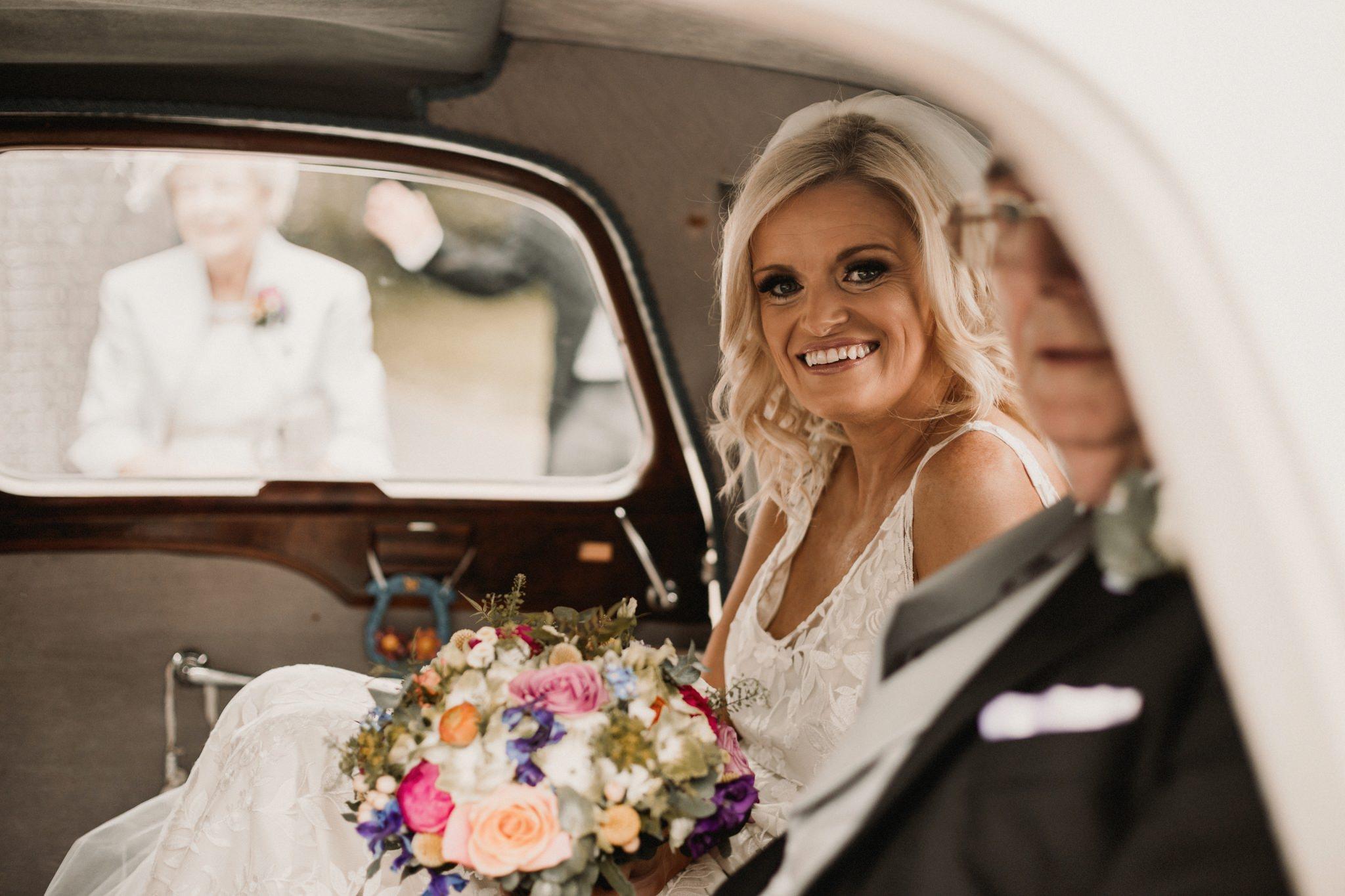 Tre-Ysgawen Wedding Photography-1480-Love Luella.jpg